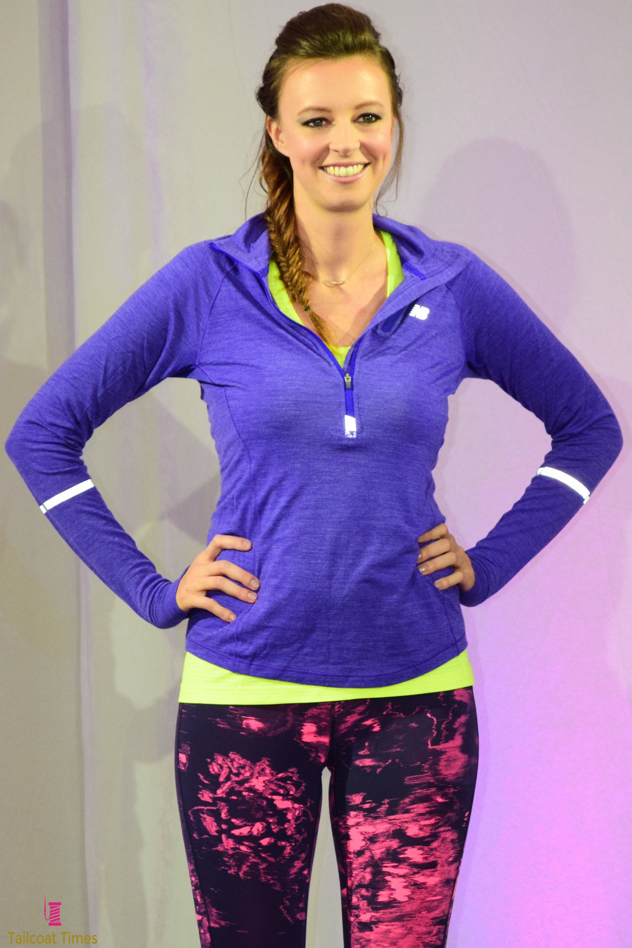 Catwalk for a Cure (9)-35.jpg