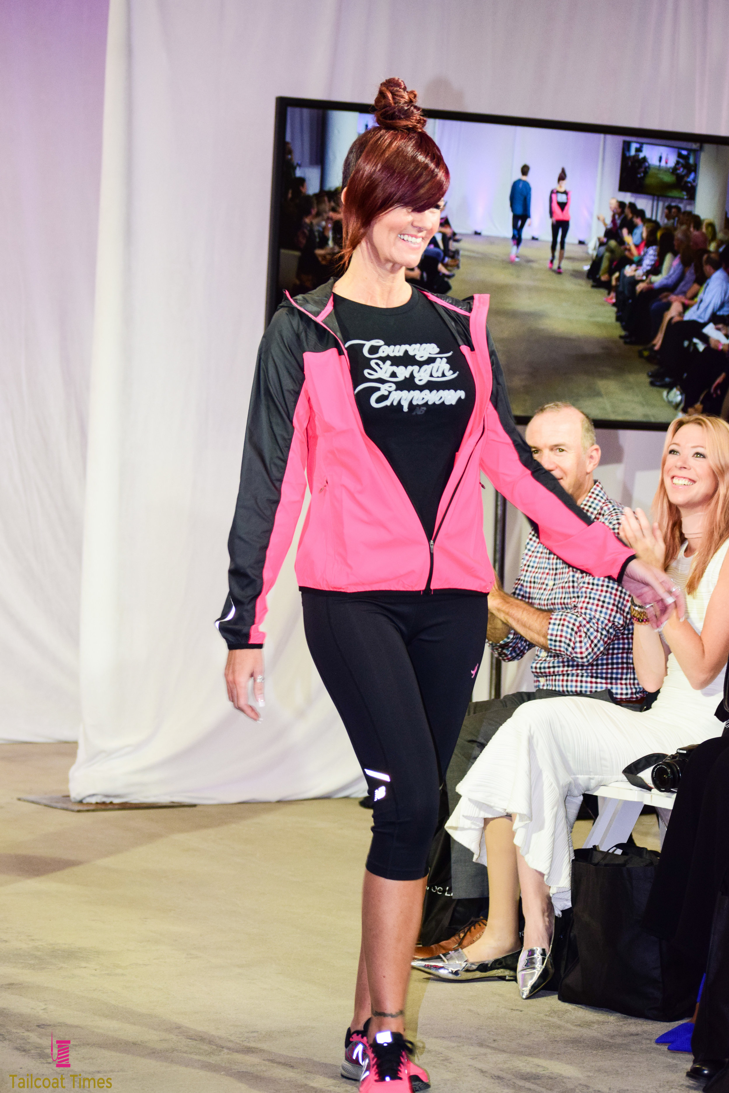 Catwalk for a Cure (12)-2.jpg