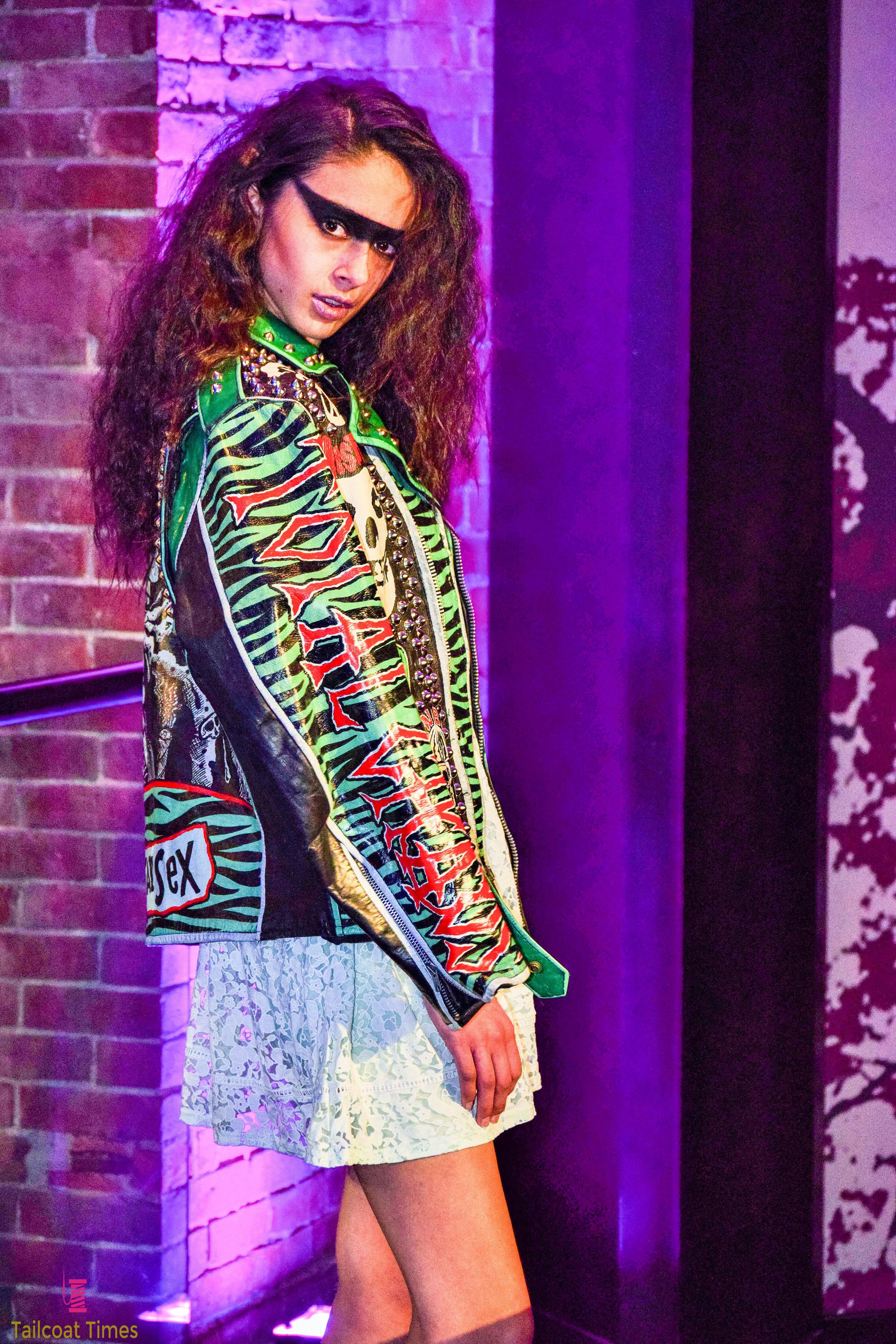 FashionablyLate - Revivals Vintage (13)-13.jpg