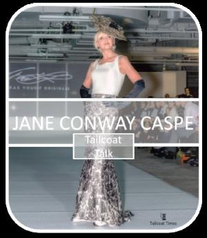 Jane Conway Caspe