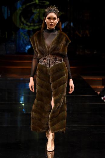 Ellena De Luna - NYFW17.jpg