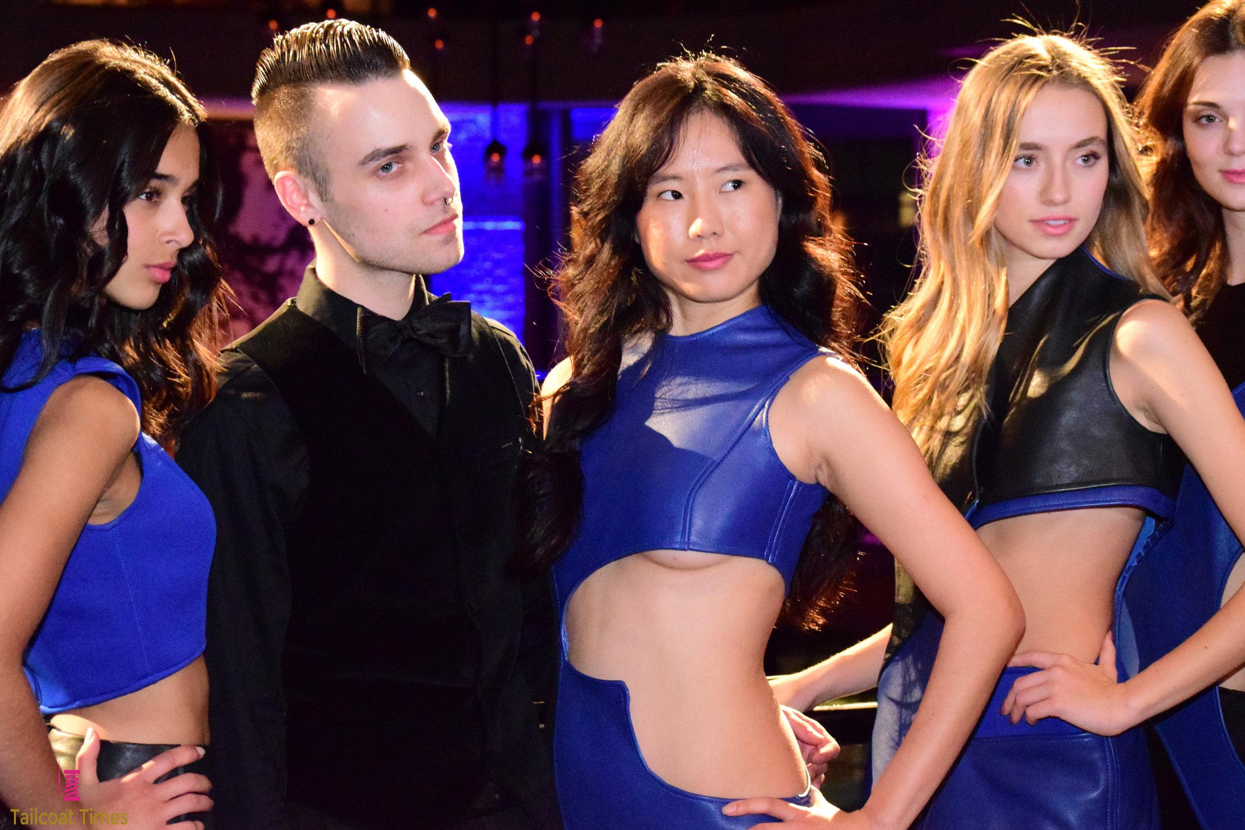 Fashionably Late - RHDIV Designs (1)-2.jpg