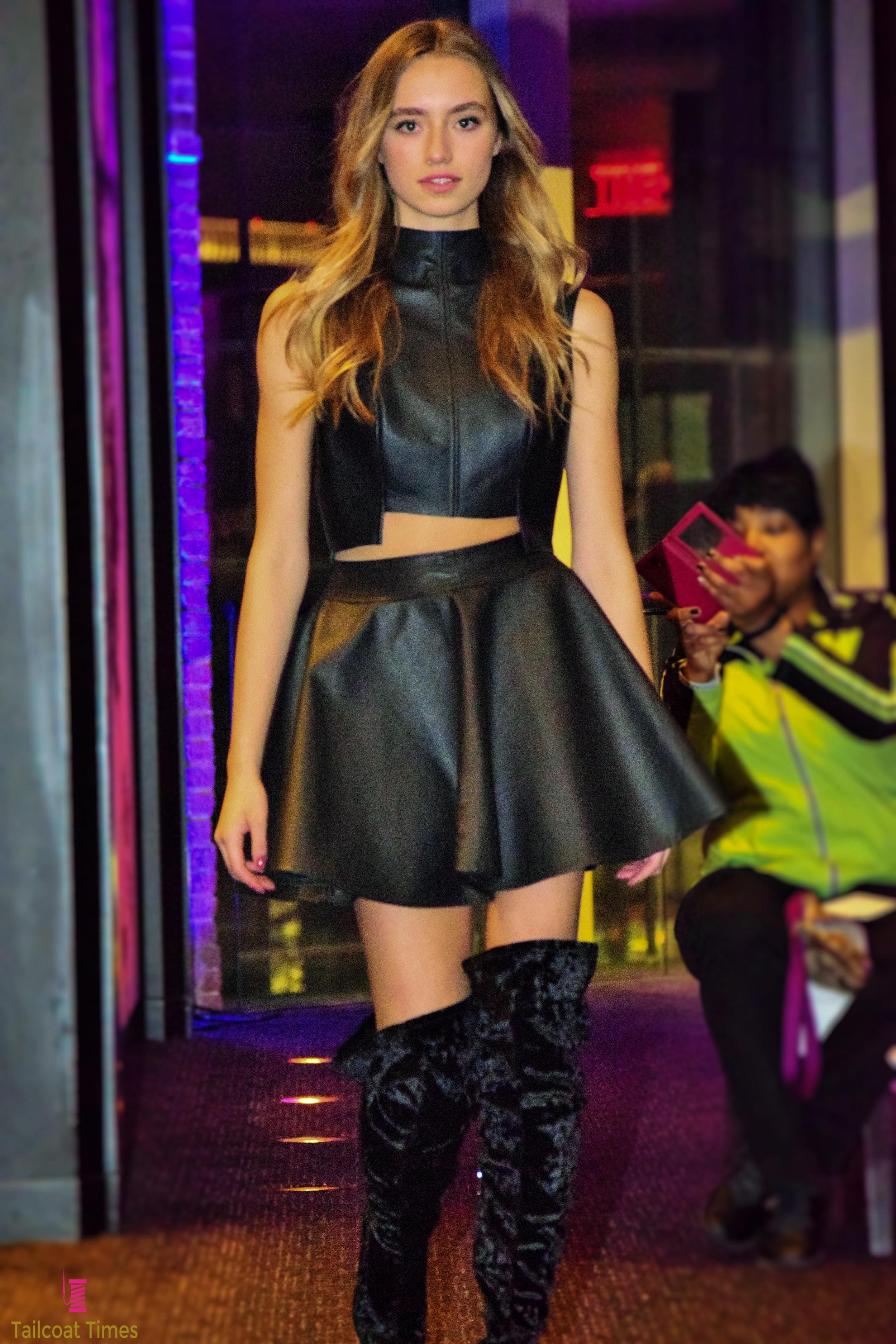 Fashionably Late - RHDIV Designs (6)-2.jpg