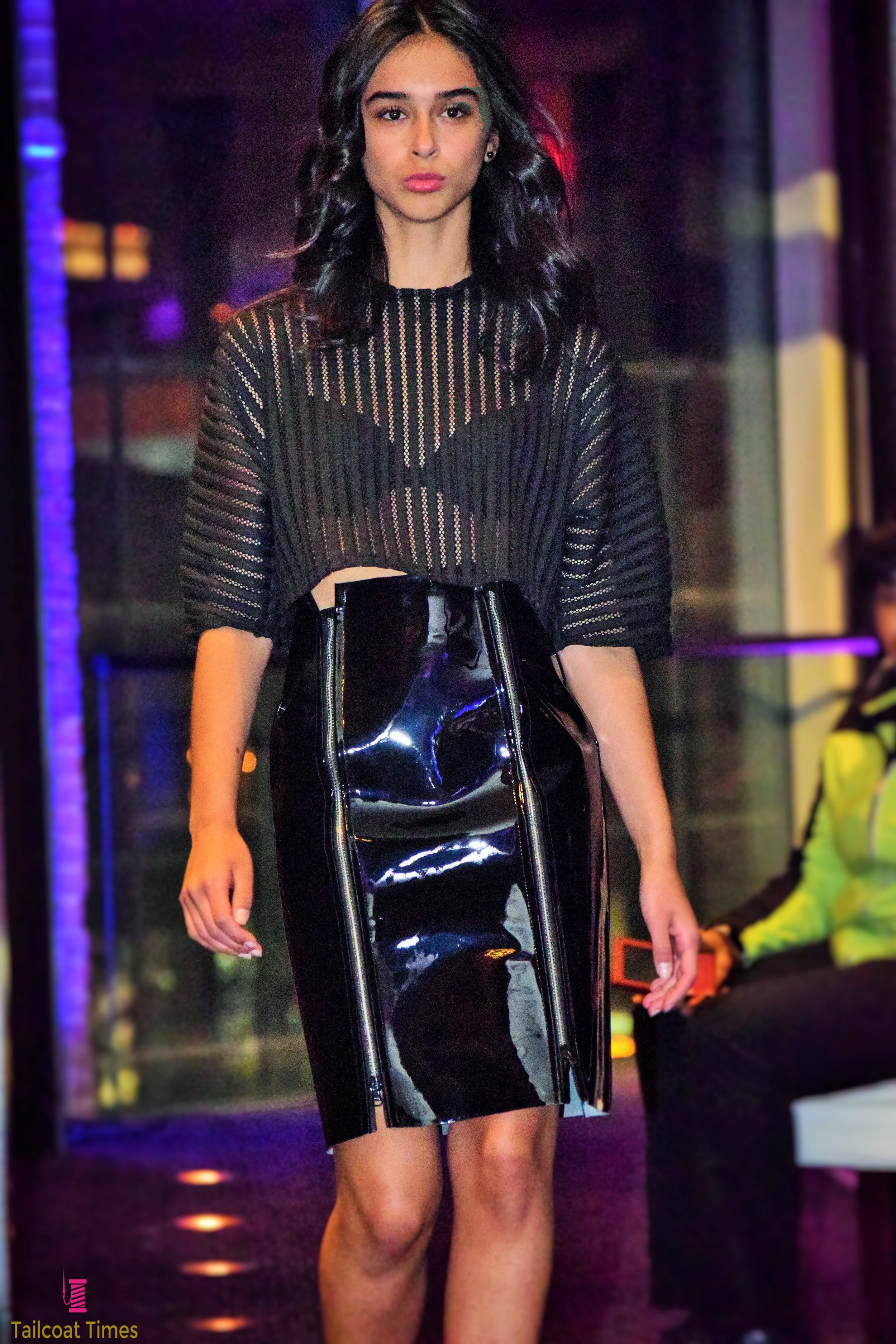 Fashionably Late - RHDIV Designs (9)-2.jpg