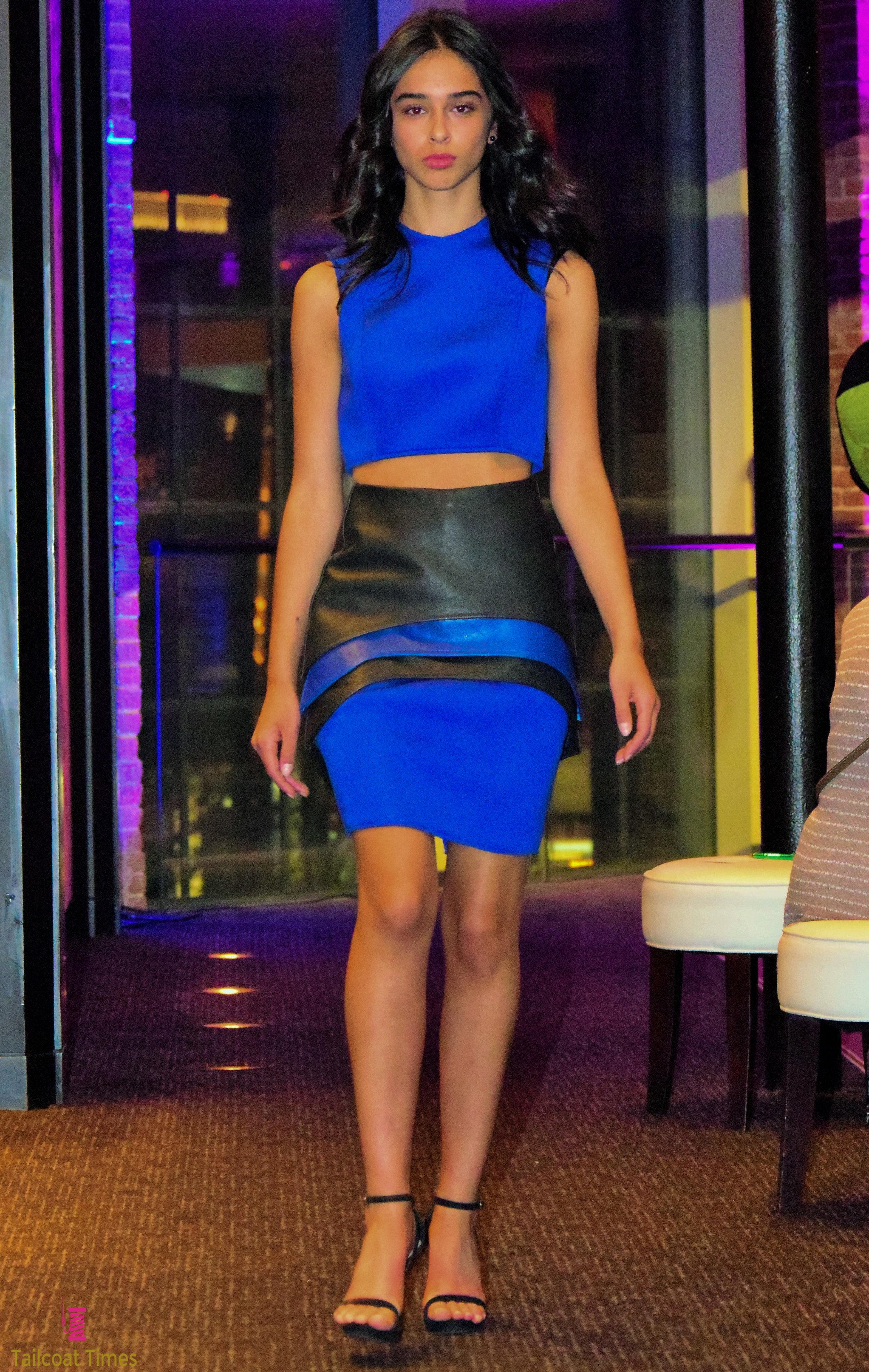 Fashionably Late - RHDIV Designs (11)-2.jpg