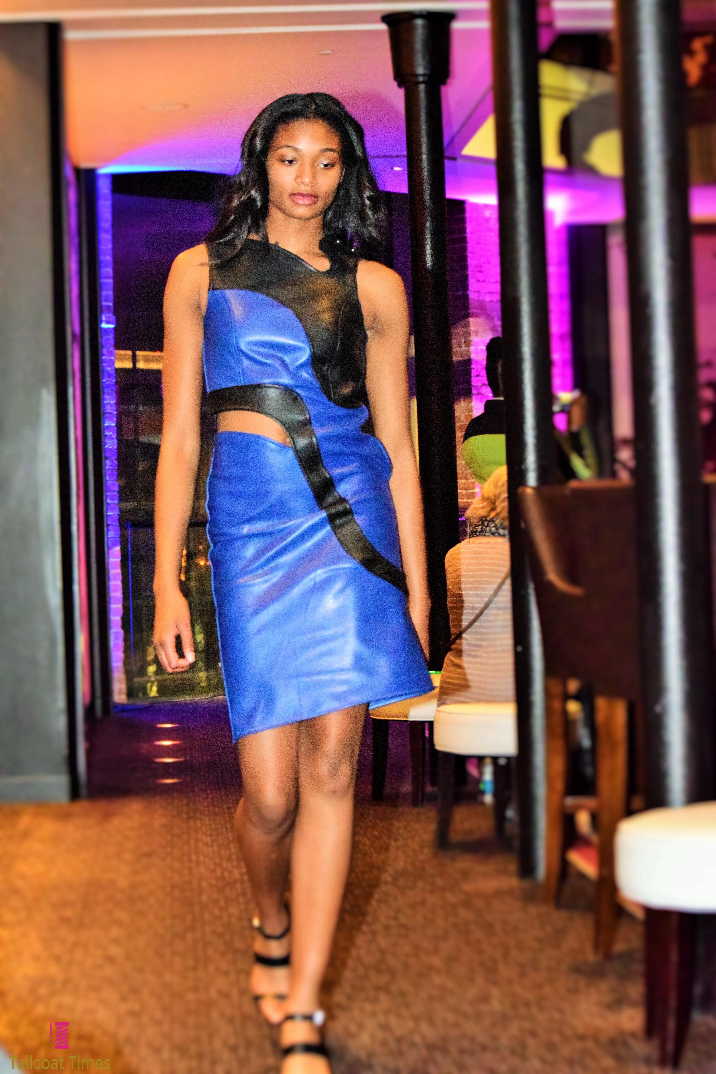 Fashionably Late - RHDIV Designs (12)-2.jpg