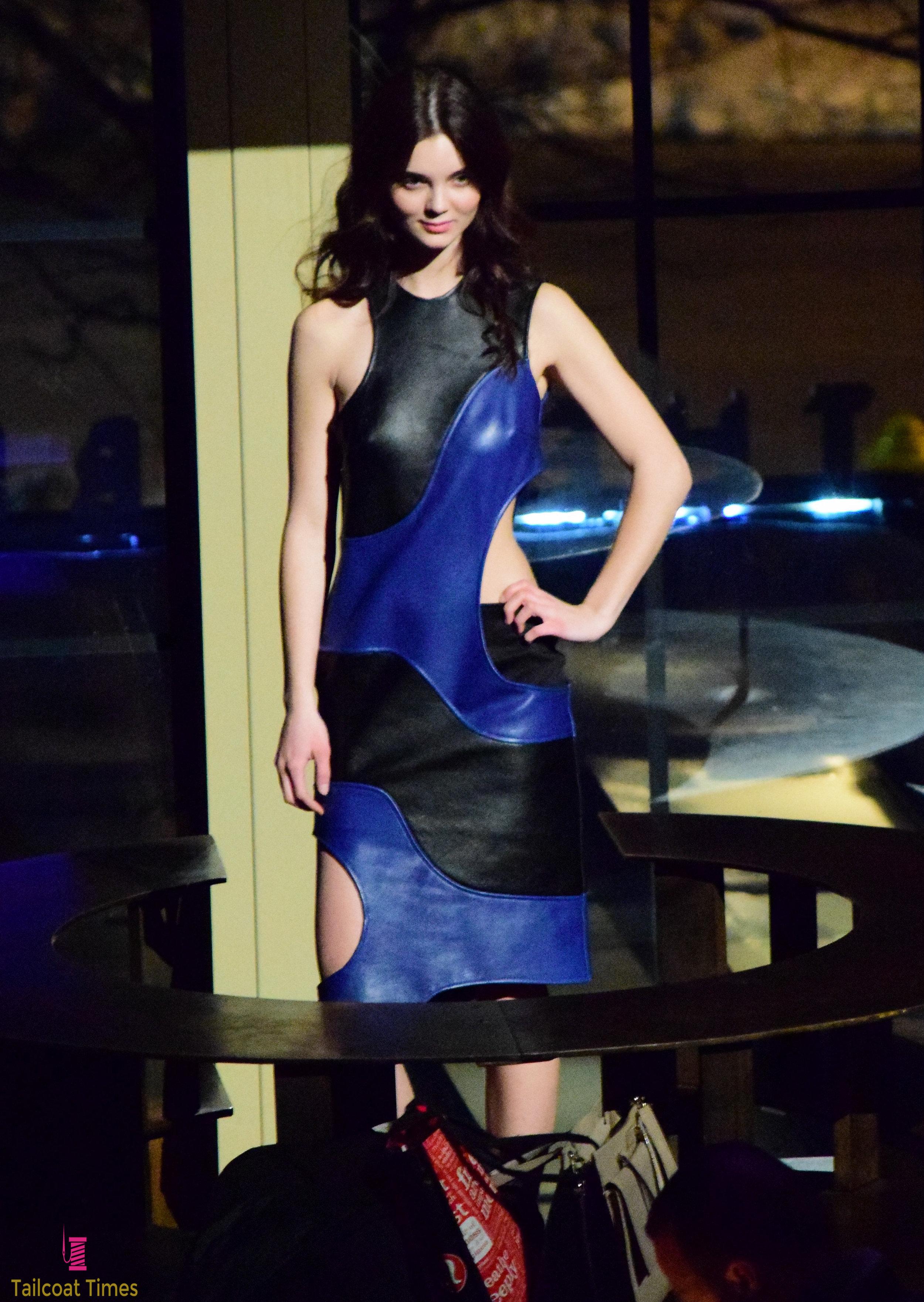 Fashionably Late - RHDIV Designs (14)-2.jpg