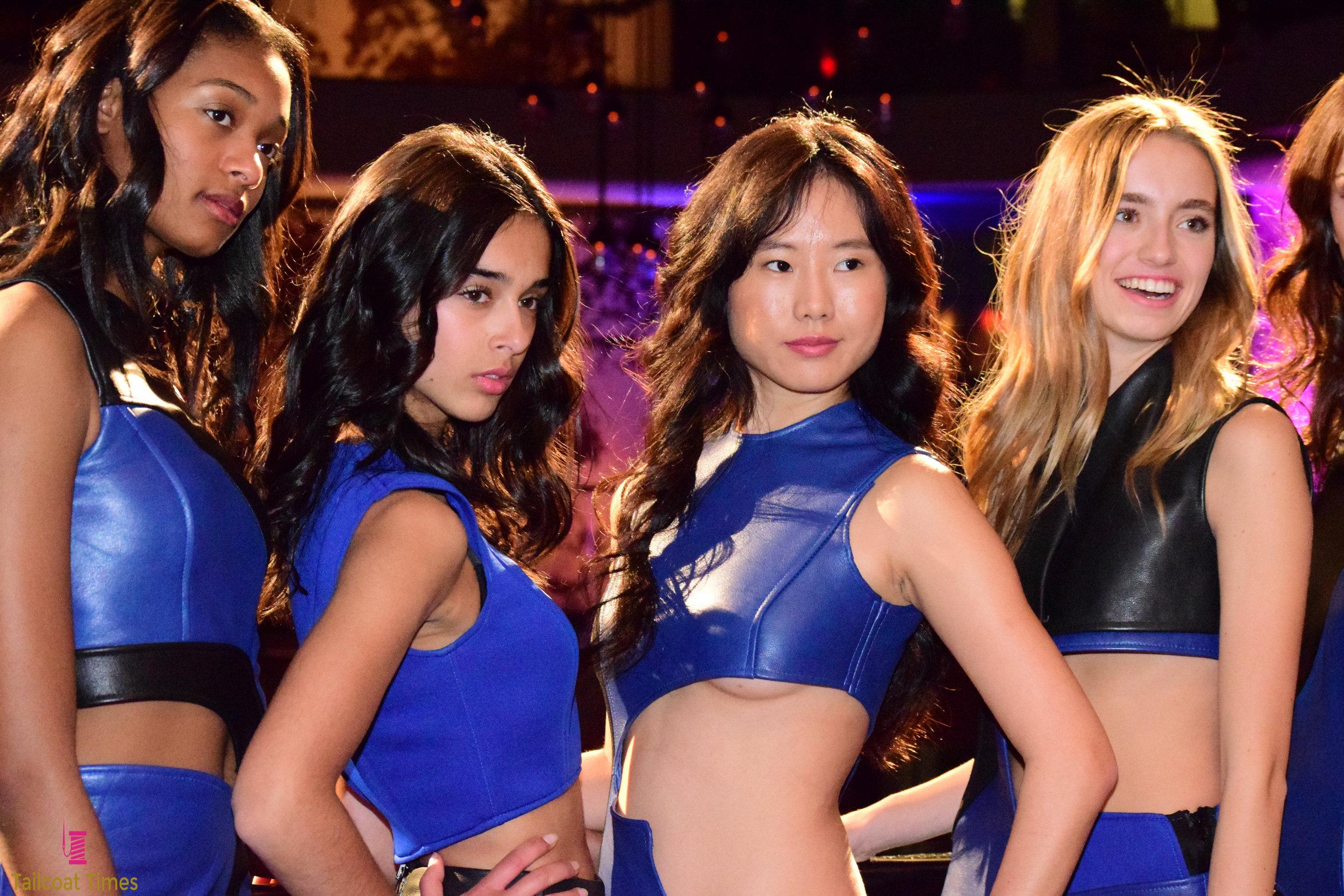 Fashionably Late - RHDIV Designs (21)-2.jpg