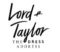 L&T_Dress-Address_Logo_Stacked.jpg