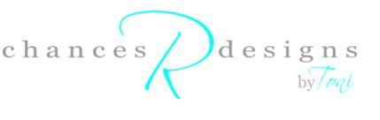 CharcesRdesigns logo.JPG
