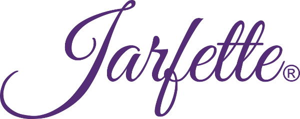 Jarfette-Logo-Purple-Big.png