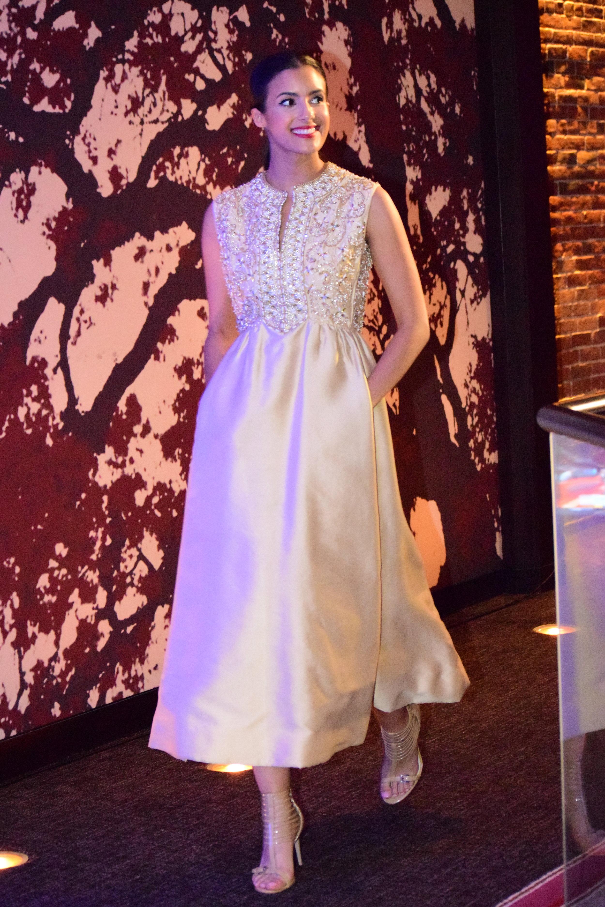 FashionablyLate_Oonas Boston (7).JPG