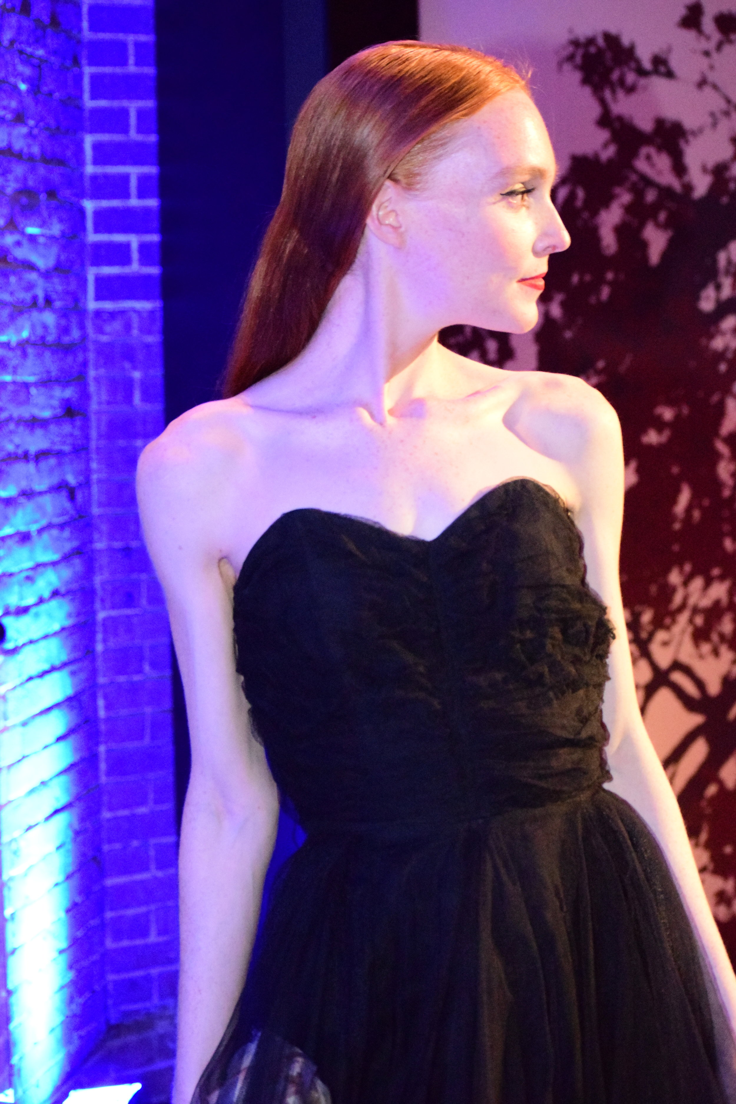 FashionablyLate_Oonas Boston (8).JPG