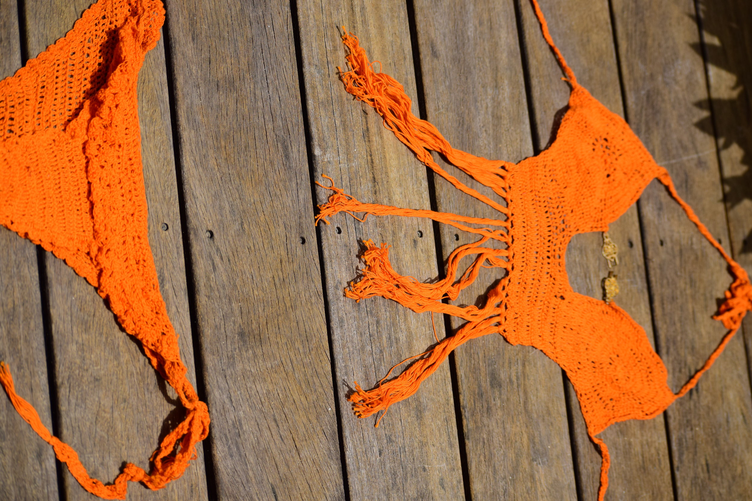 MSW-orange bikini wood.JPG