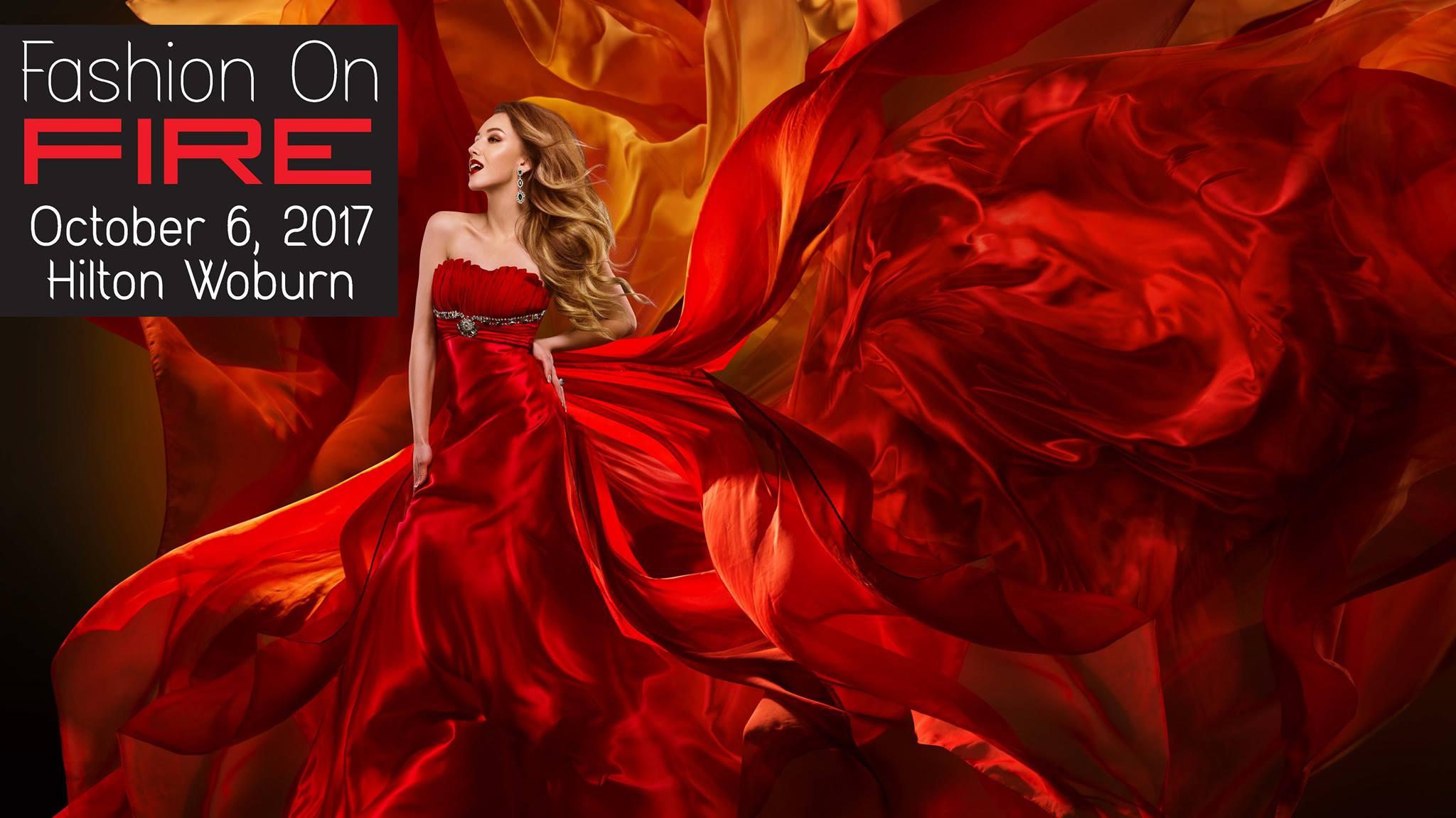 SmilingStiletto_Fashion on Fire Gala_TailcoatTimes.jpg