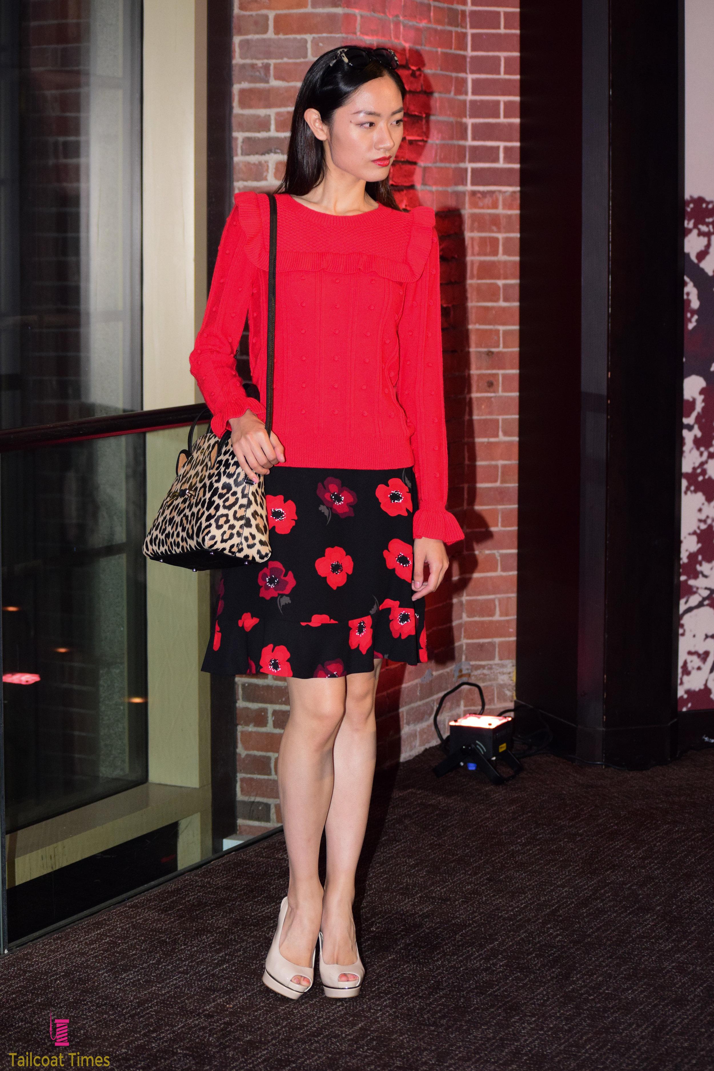 FashionablyLate_Kate Spade_Tailcoat Times (1 of 23).jpg