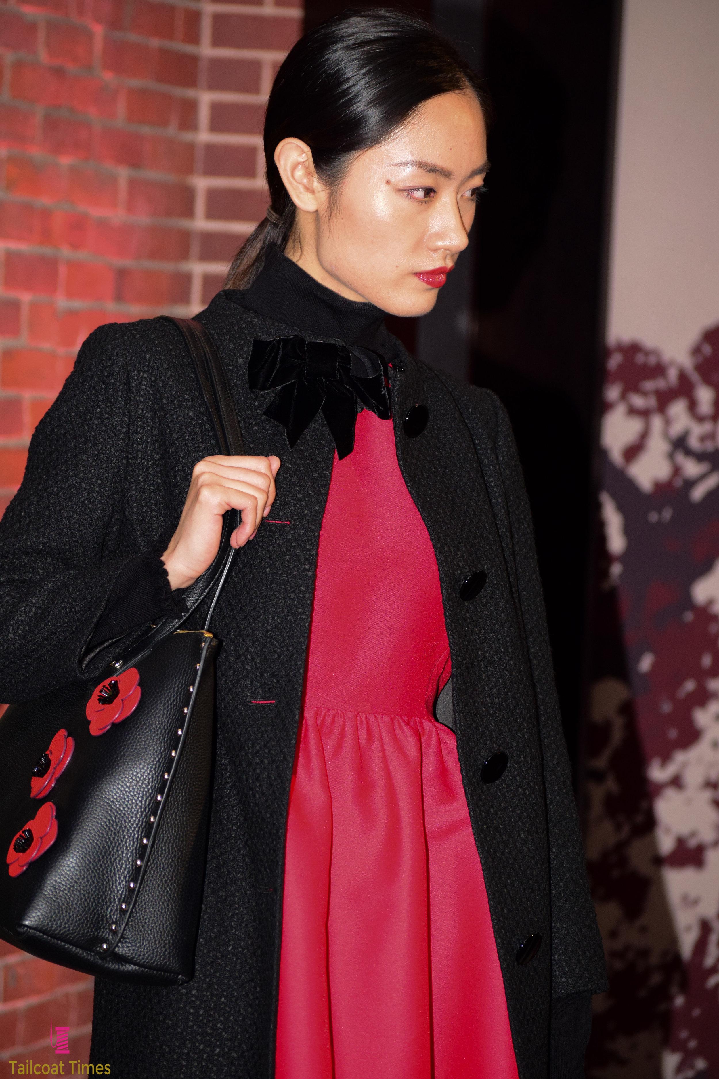 FashionablyLate_Kate Spade_Tailcoat Times (5 of 23).jpg