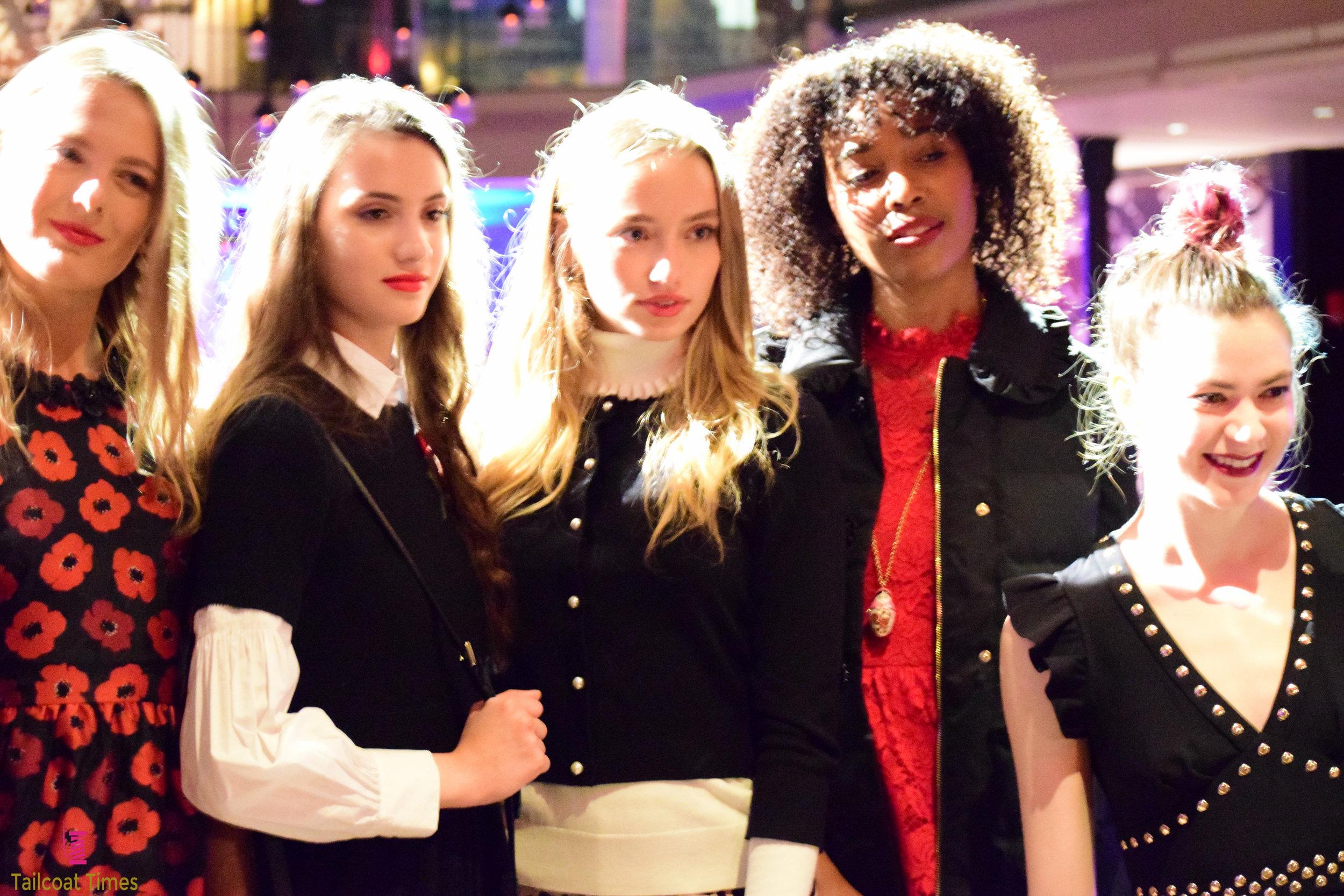 FashionablyLate_Kate Spade_Tailcoat Times (8 of 23).jpg