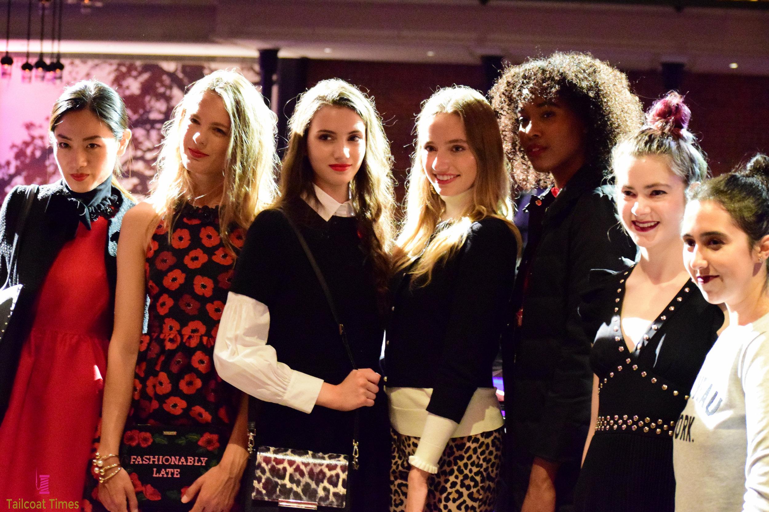 FashionablyLate_Kate Spade_Tailcoat Times (10 of 23).jpg