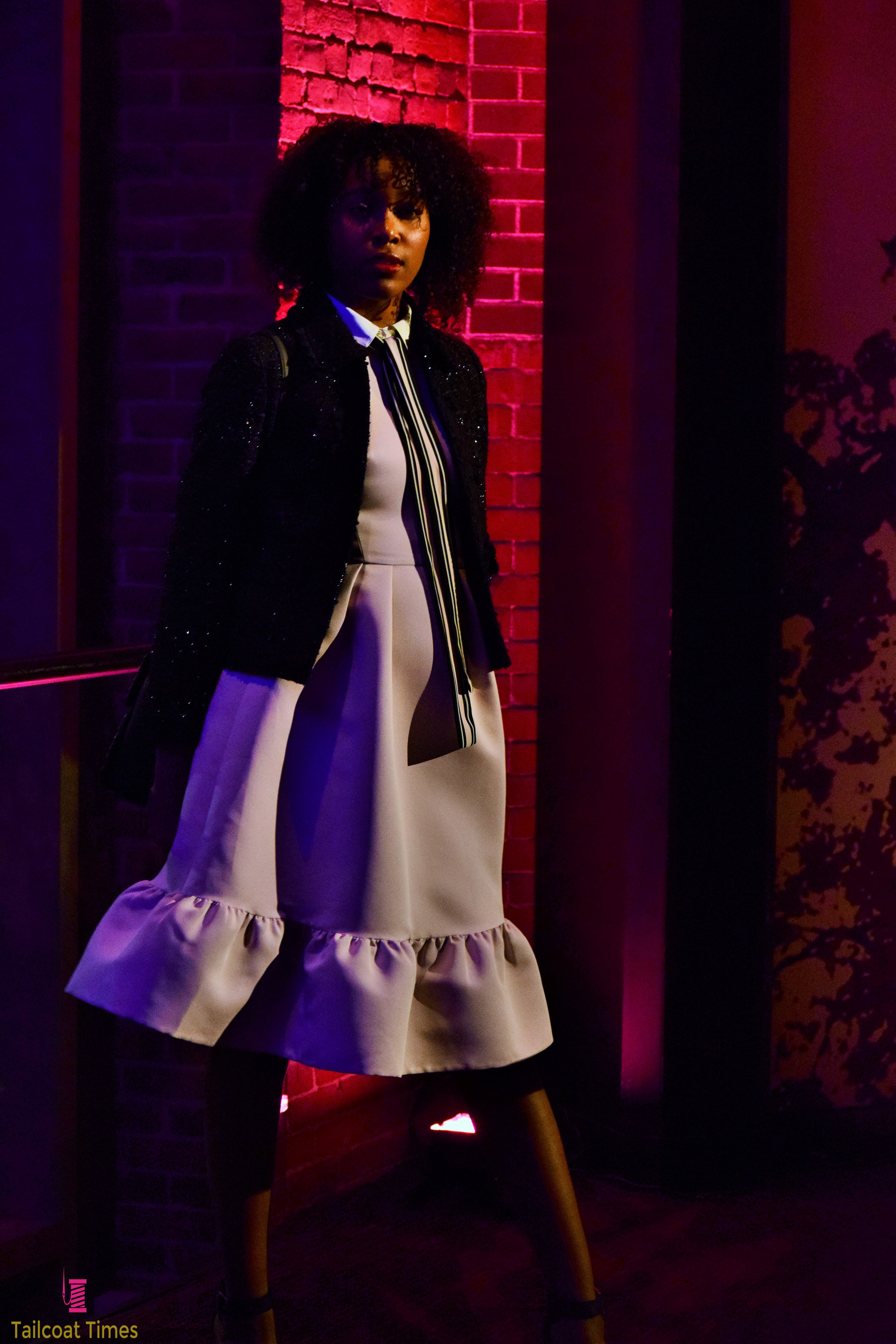 FashionablyLate_Kate Spade_Tailcoat Times (12 of 23).jpg