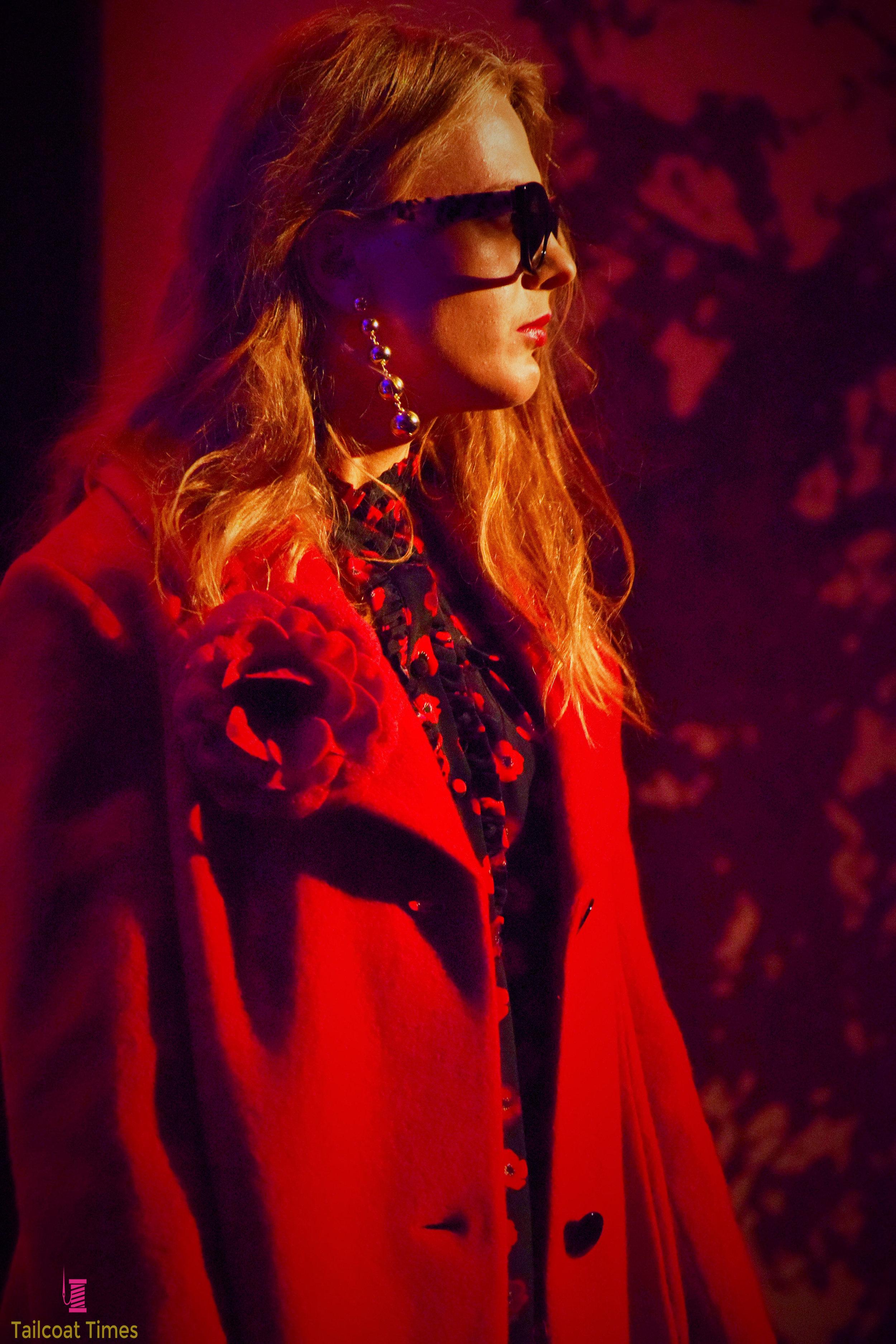 FashionablyLate_Kate Spade_Tailcoat Times (19 of 23).jpg