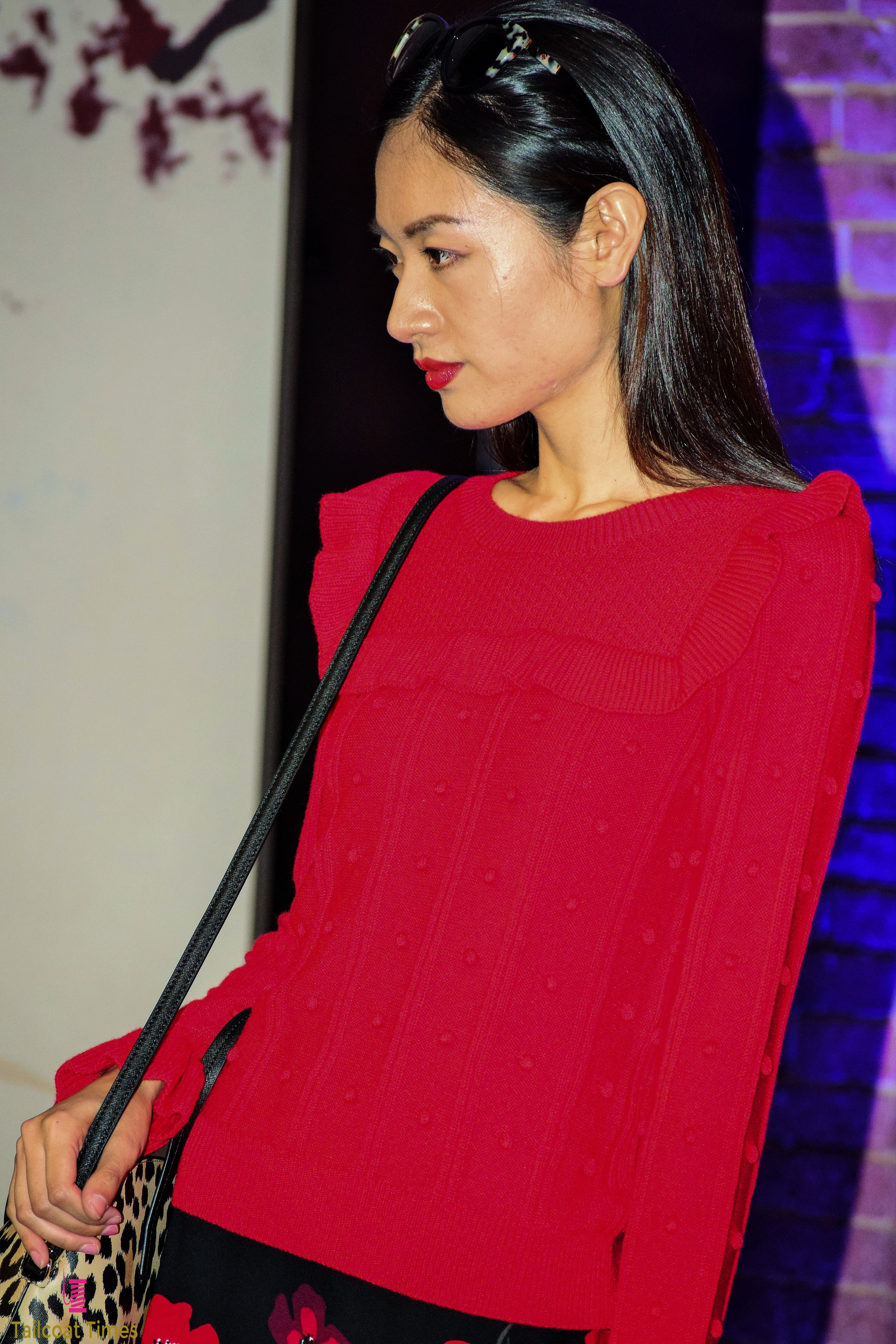 FashionablyLate_Kate Spade_Tailcoat Times (20 of 23).jpg