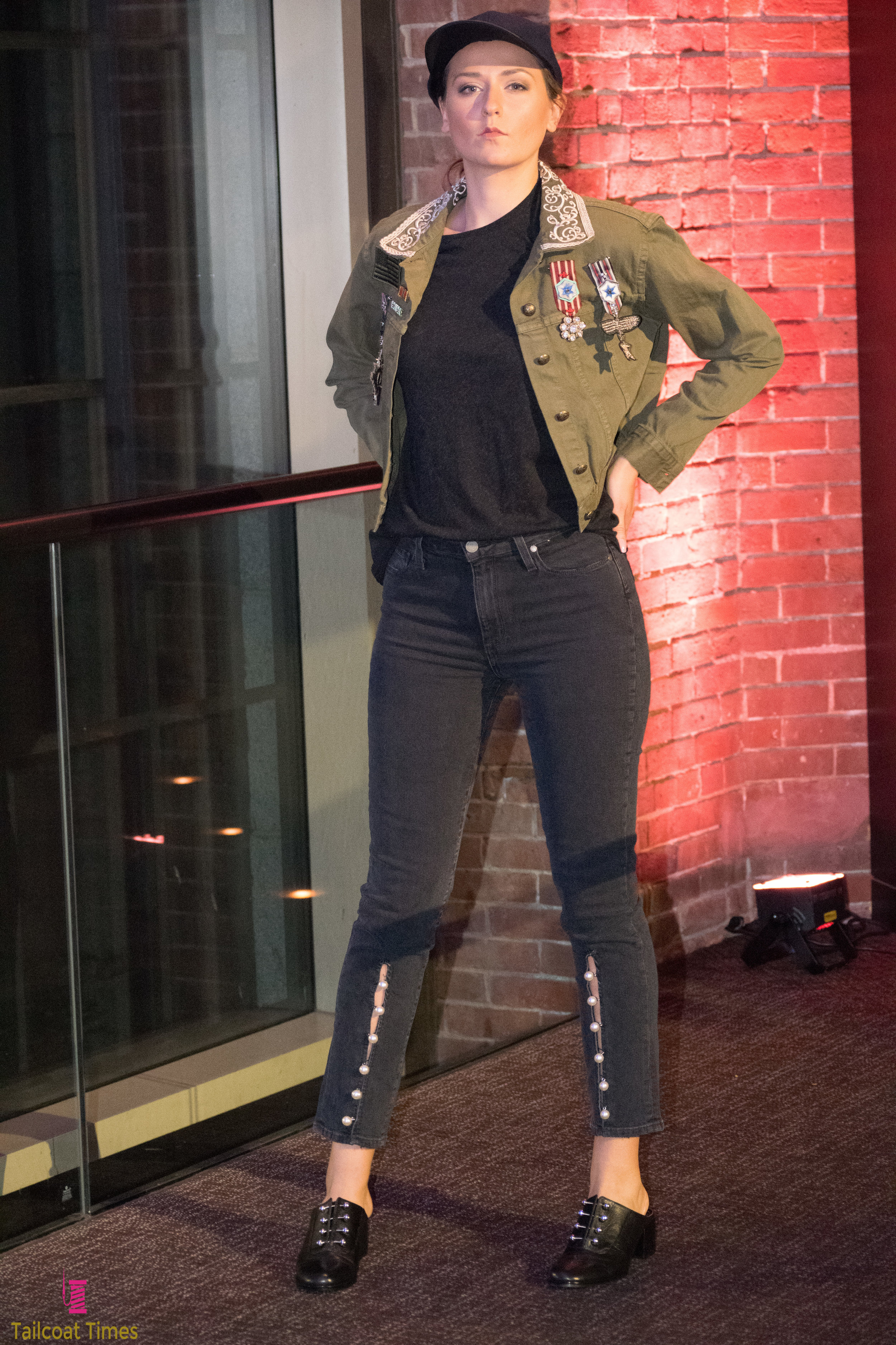 FashionablyLate_TrunkShow_Tailcoat Times (27 of 48).jpg