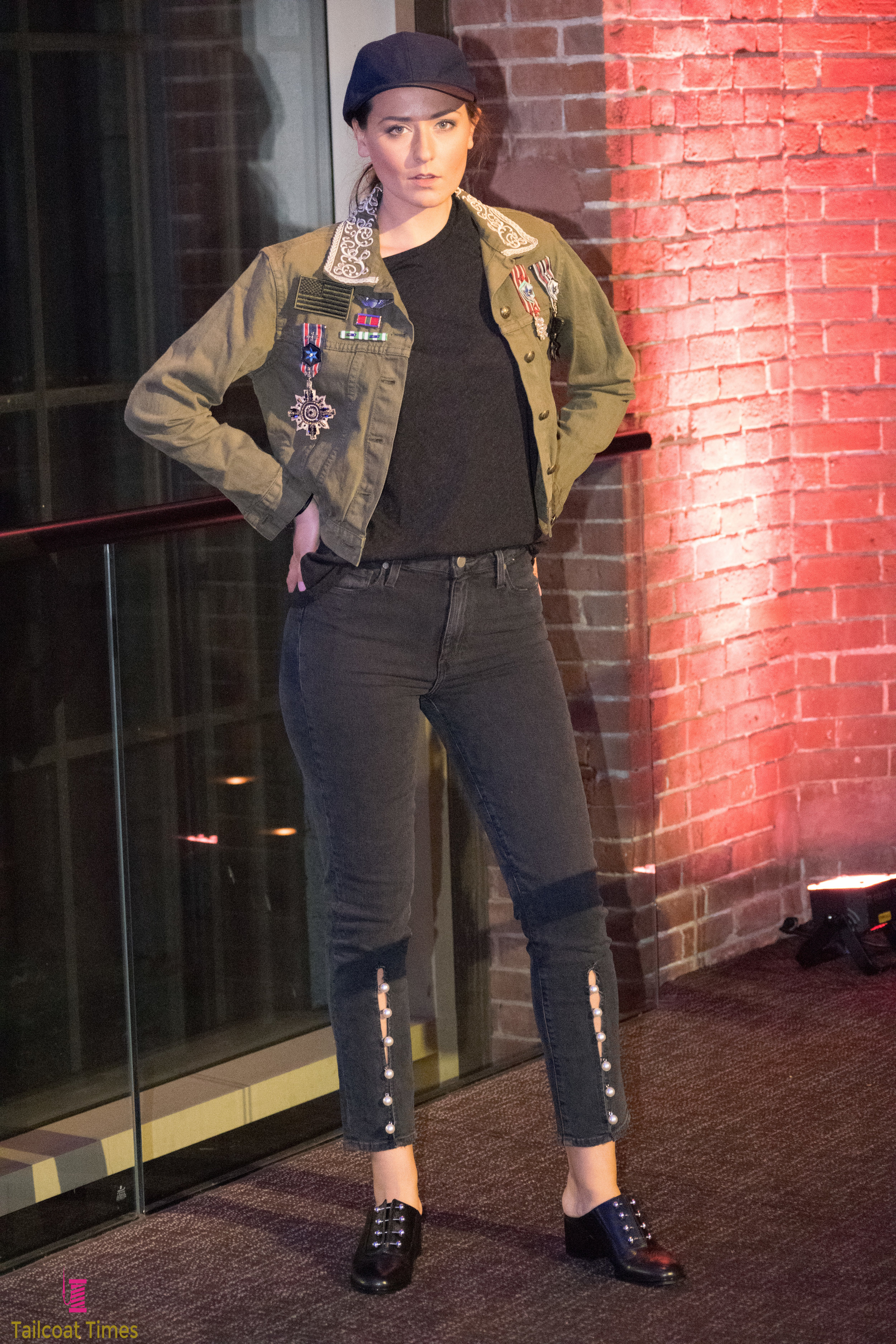 FashionablyLate_TrunkShow_Tailcoat Times (28 of 48).jpg