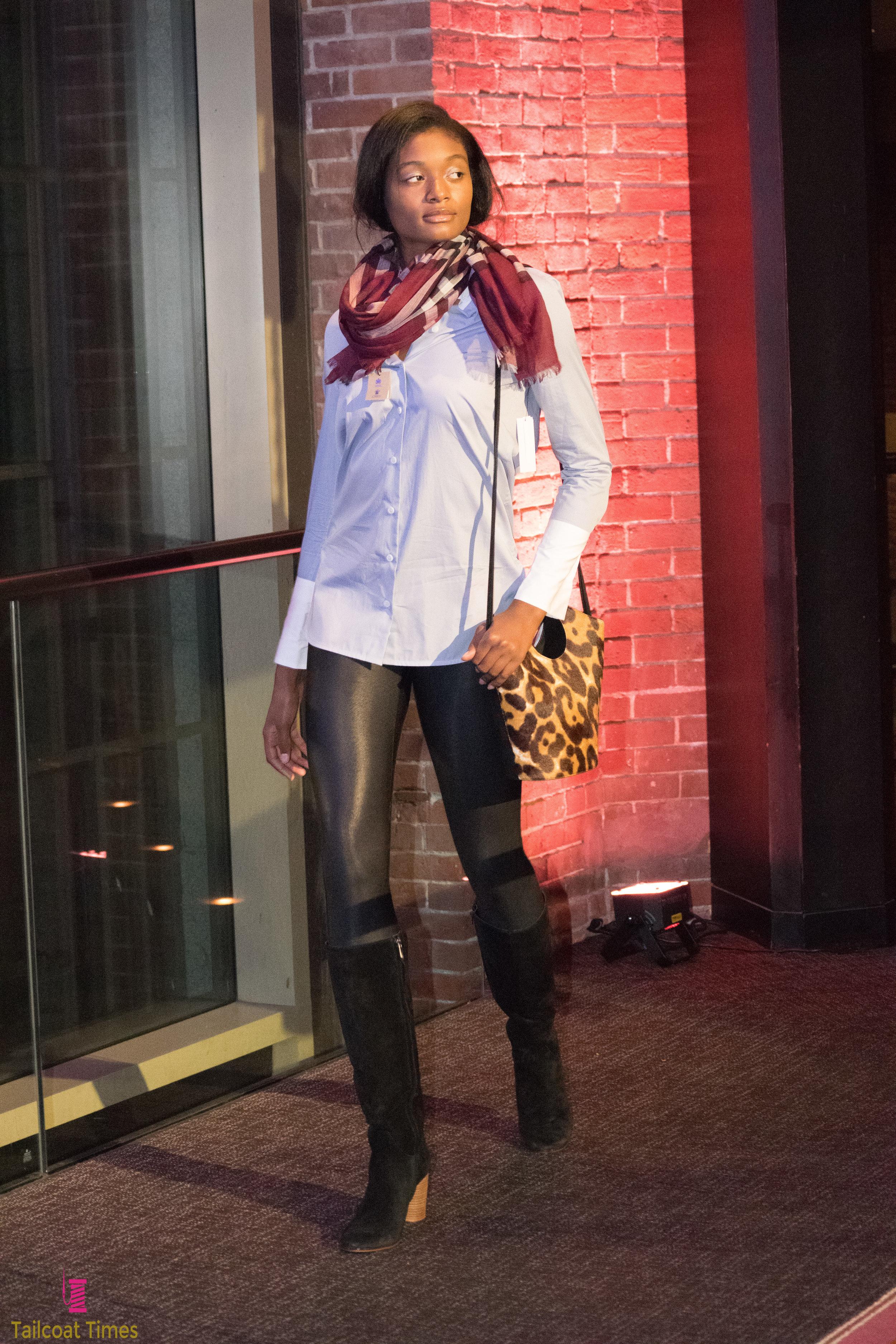 FashionablyLate_TrunkShow_Tailcoat Times (31 of 48).jpg
