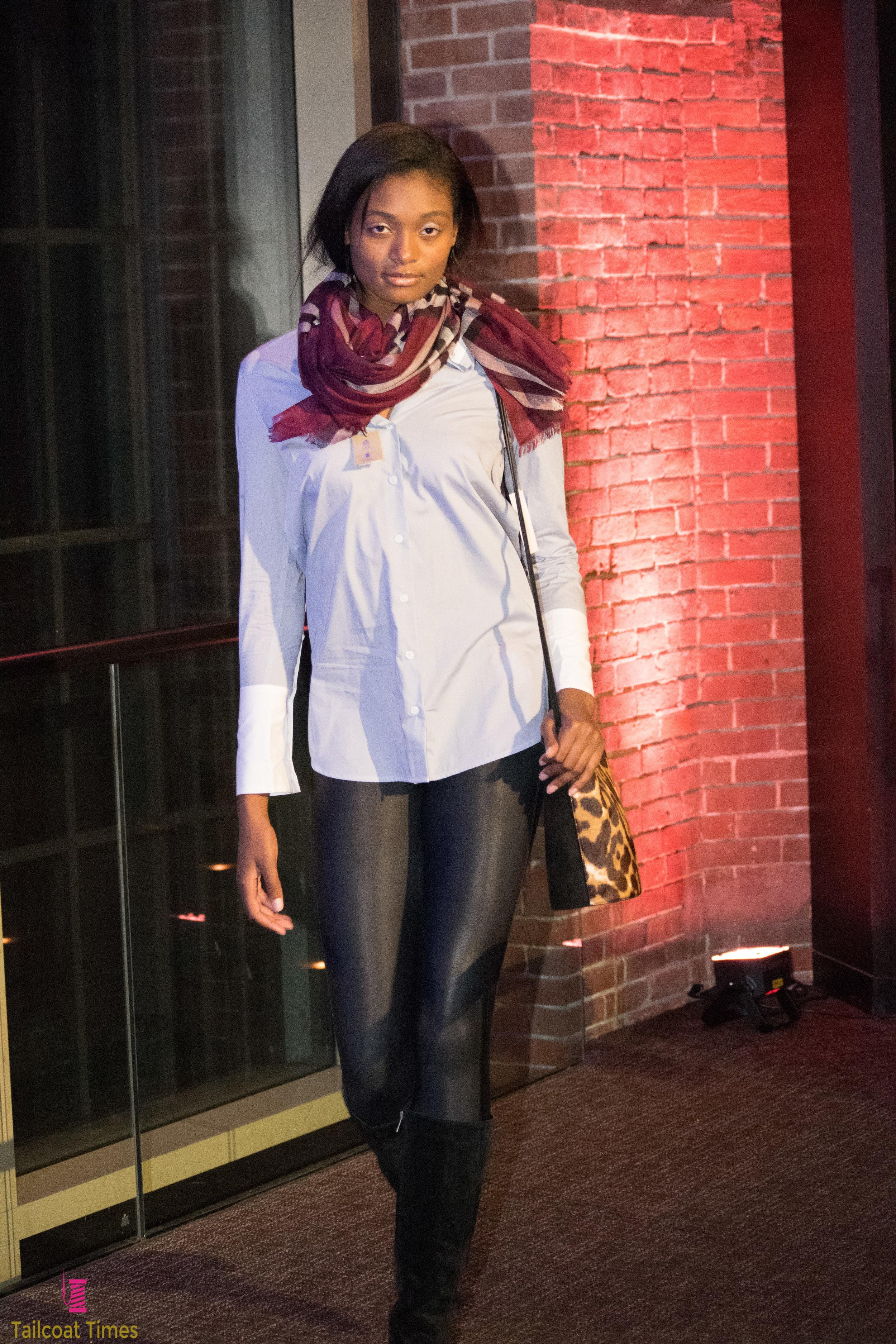 FashionablyLate_TrunkShow_Tailcoat Times (32 of 48).jpg