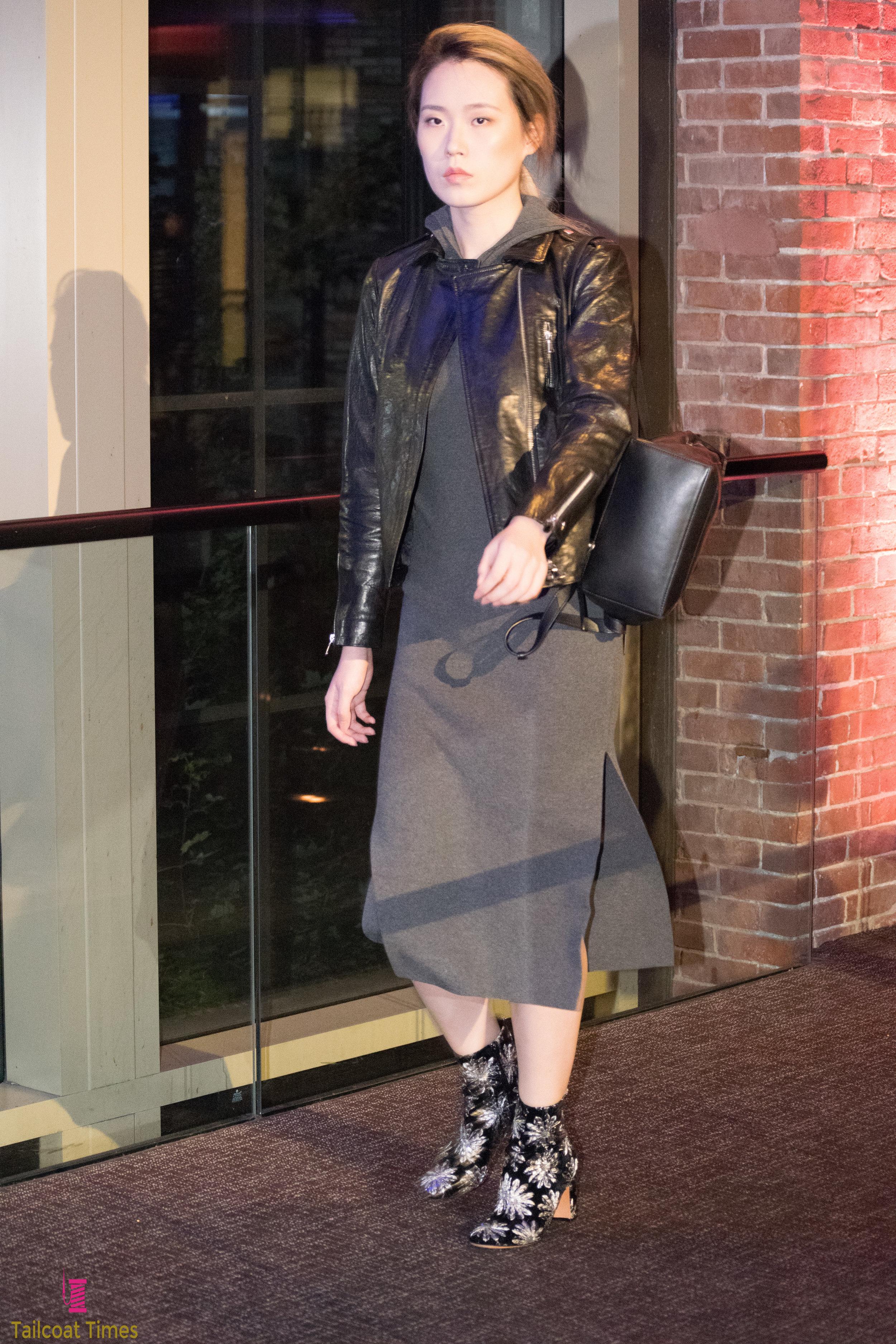 FashionablyLate_TrunkShow_Tailcoat Times (35 of 48).jpg