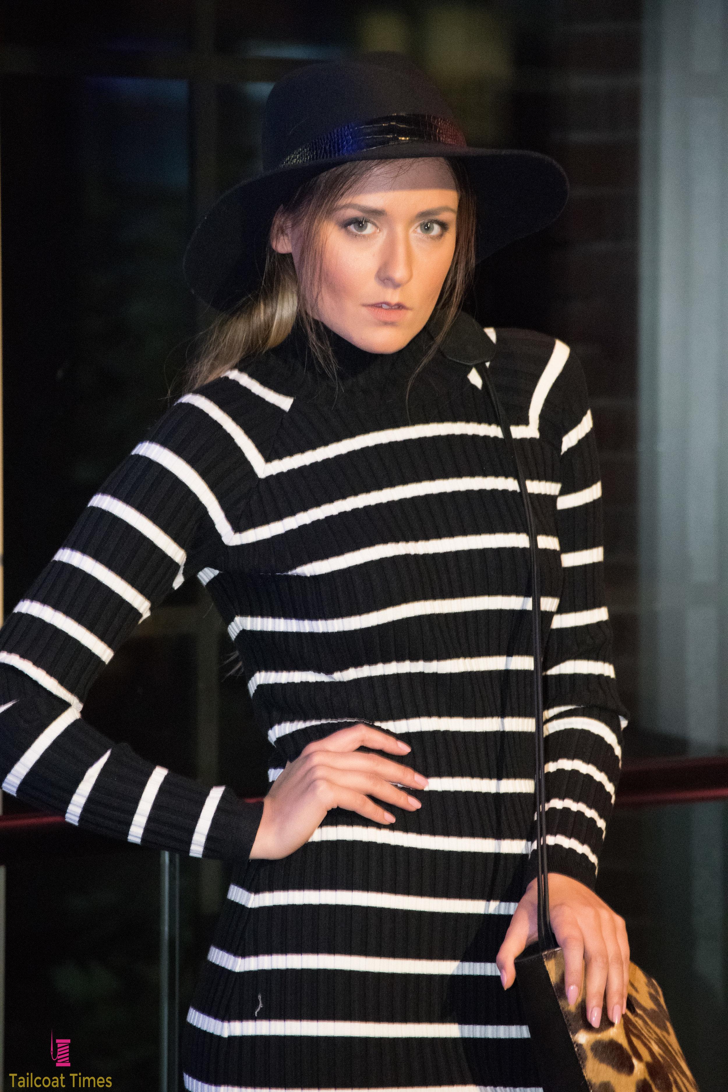 FashionablyLate_TrunkShow_Tailcoat Times (39 of 48).jpg