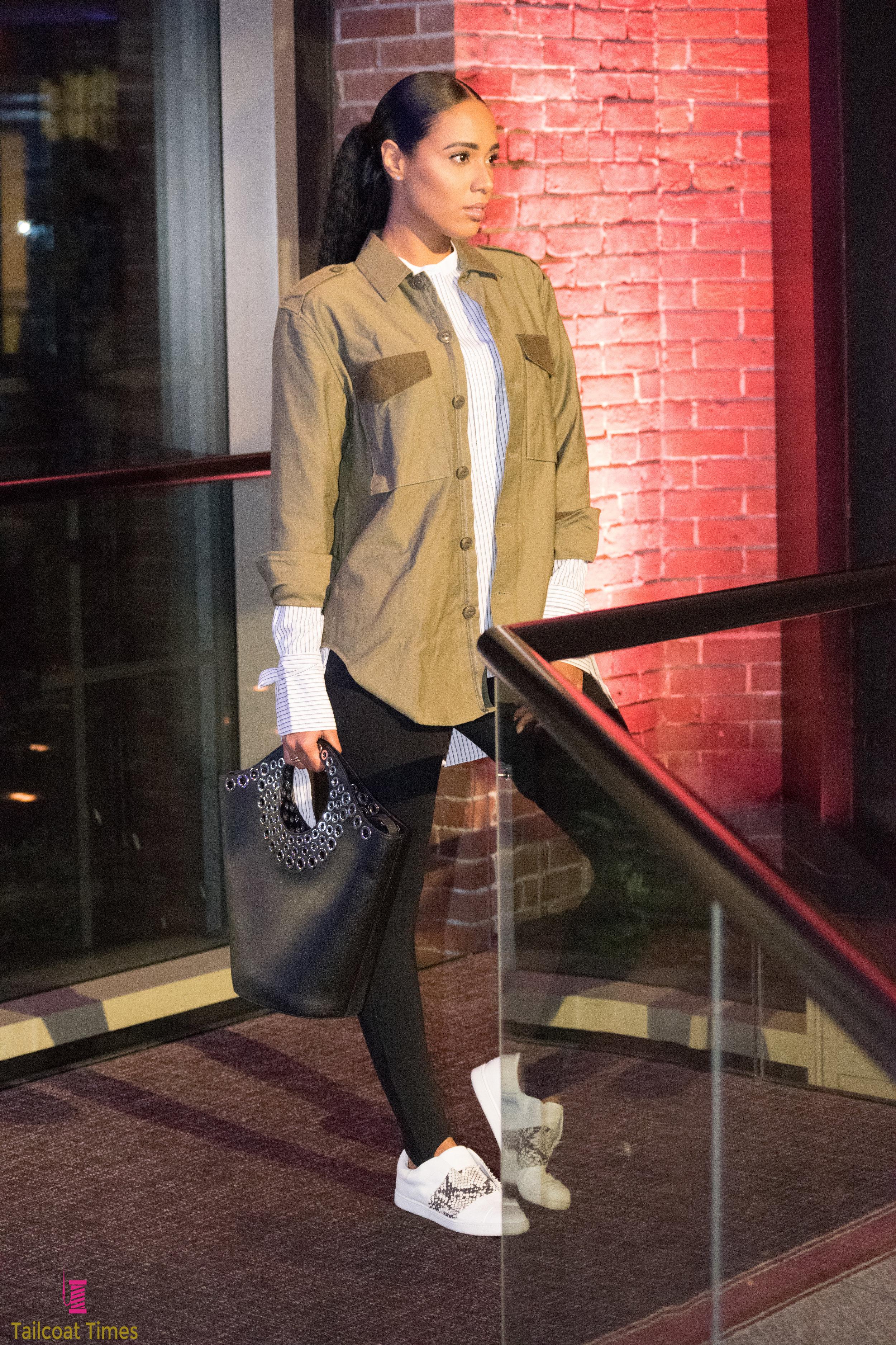 FashionablyLate_TrunkShow_Tailcoat Times (40 of 48).jpg