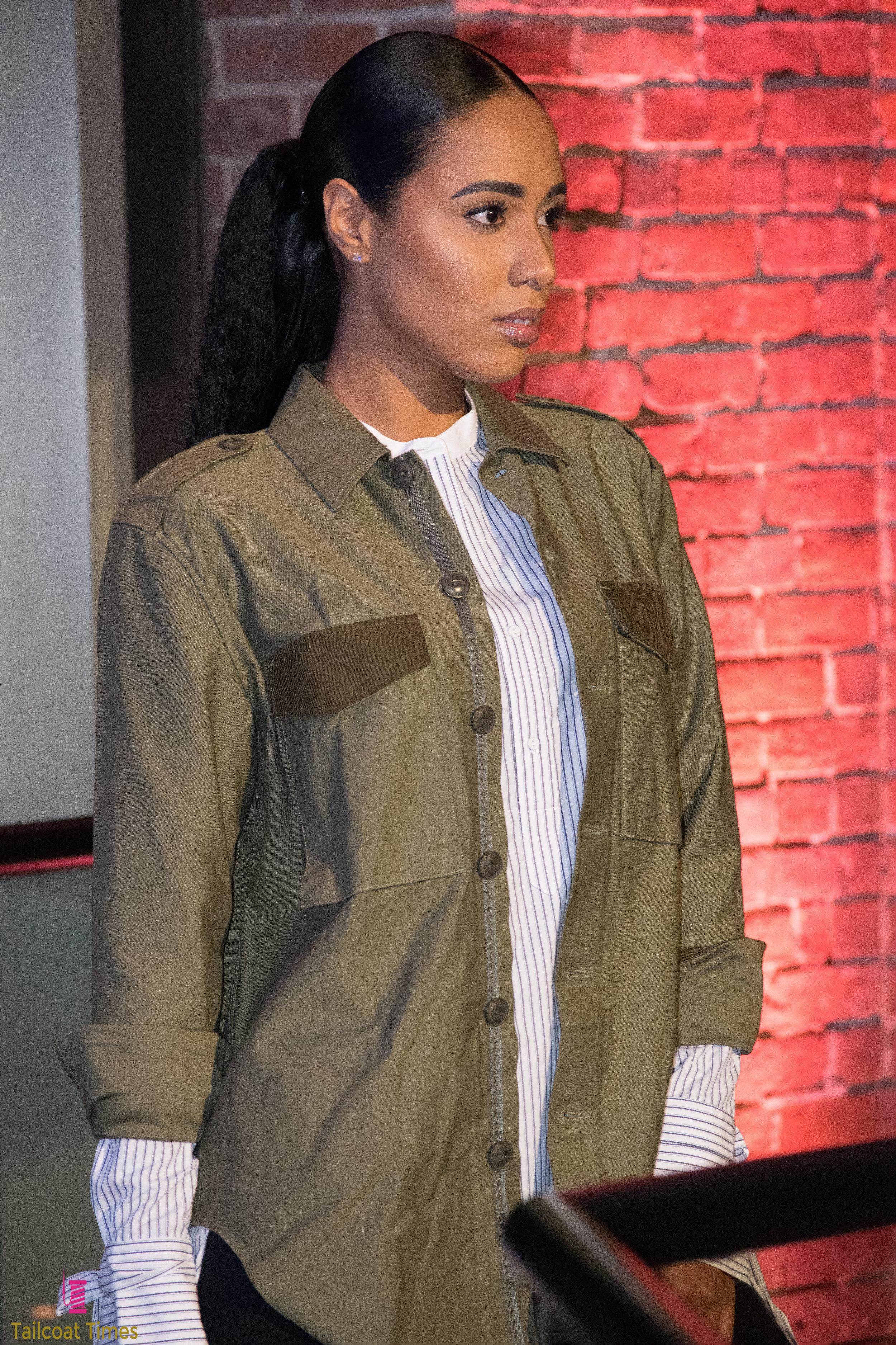 FashionablyLate_TrunkShow_Tailcoat Times (41 of 48).jpg