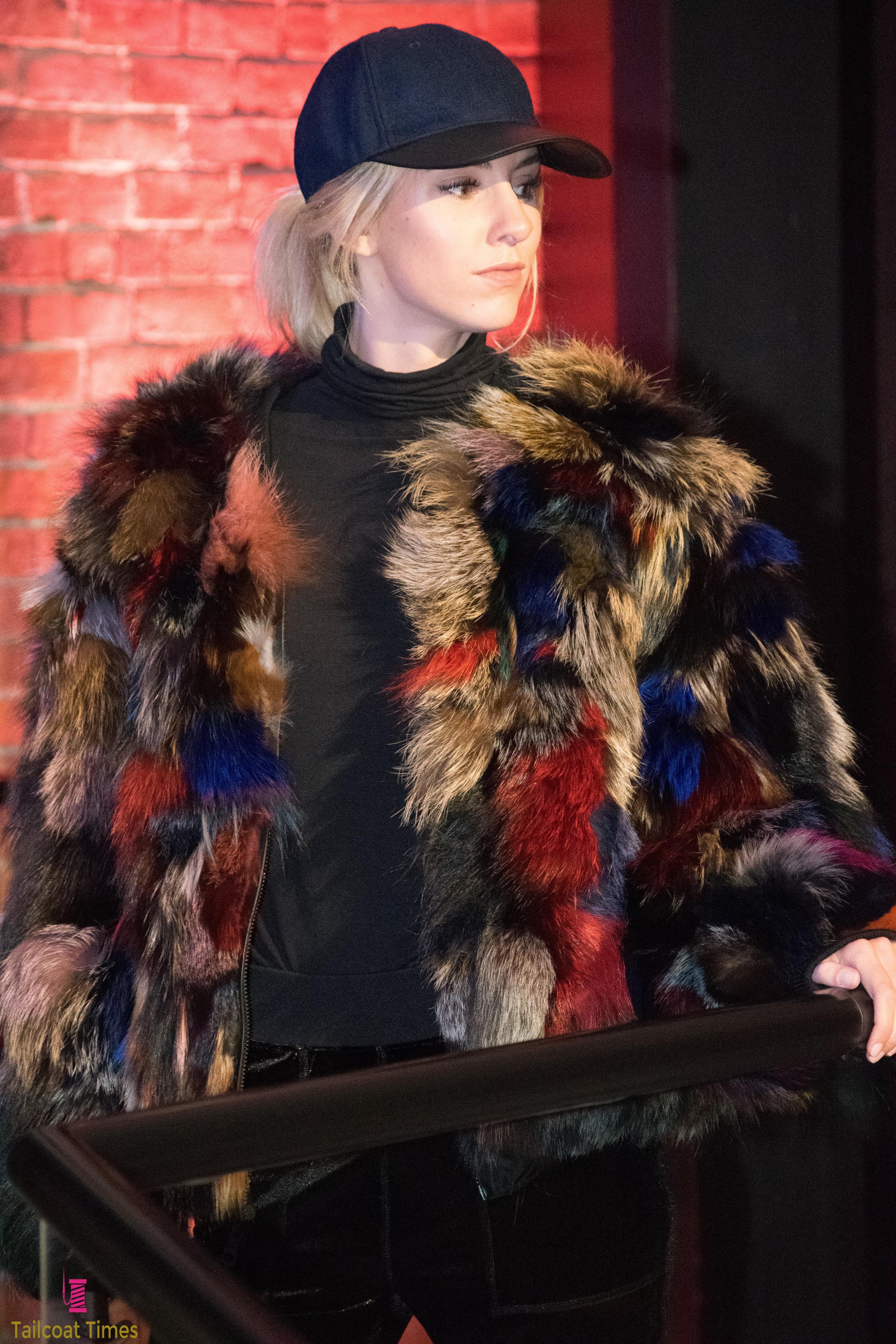 FashionablyLate_TrunkShow_Tailcoat Times (46 of 48).jpg