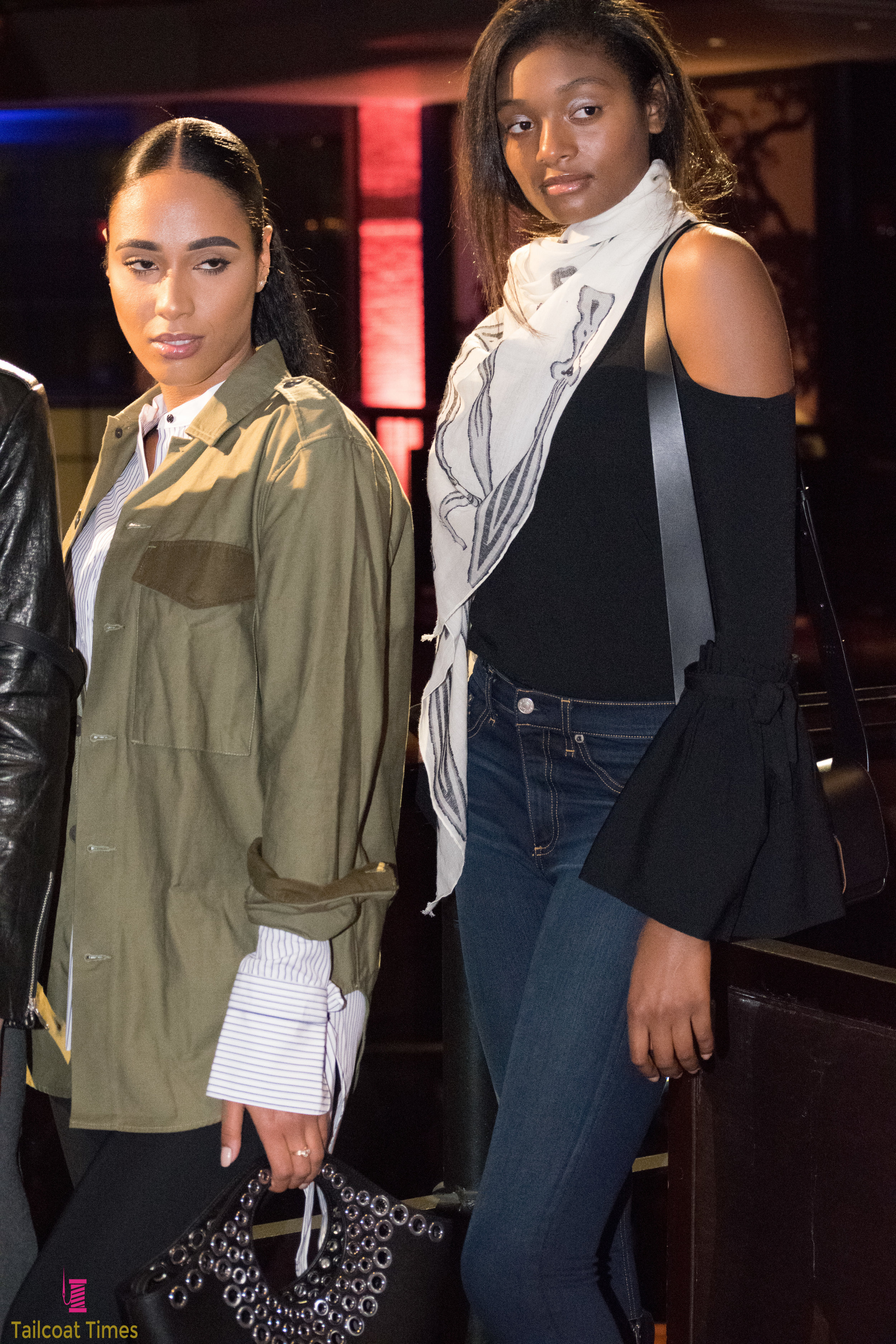 FashionablyLate_TrunkShow_Tailcoat Times (48 of 48).jpg
