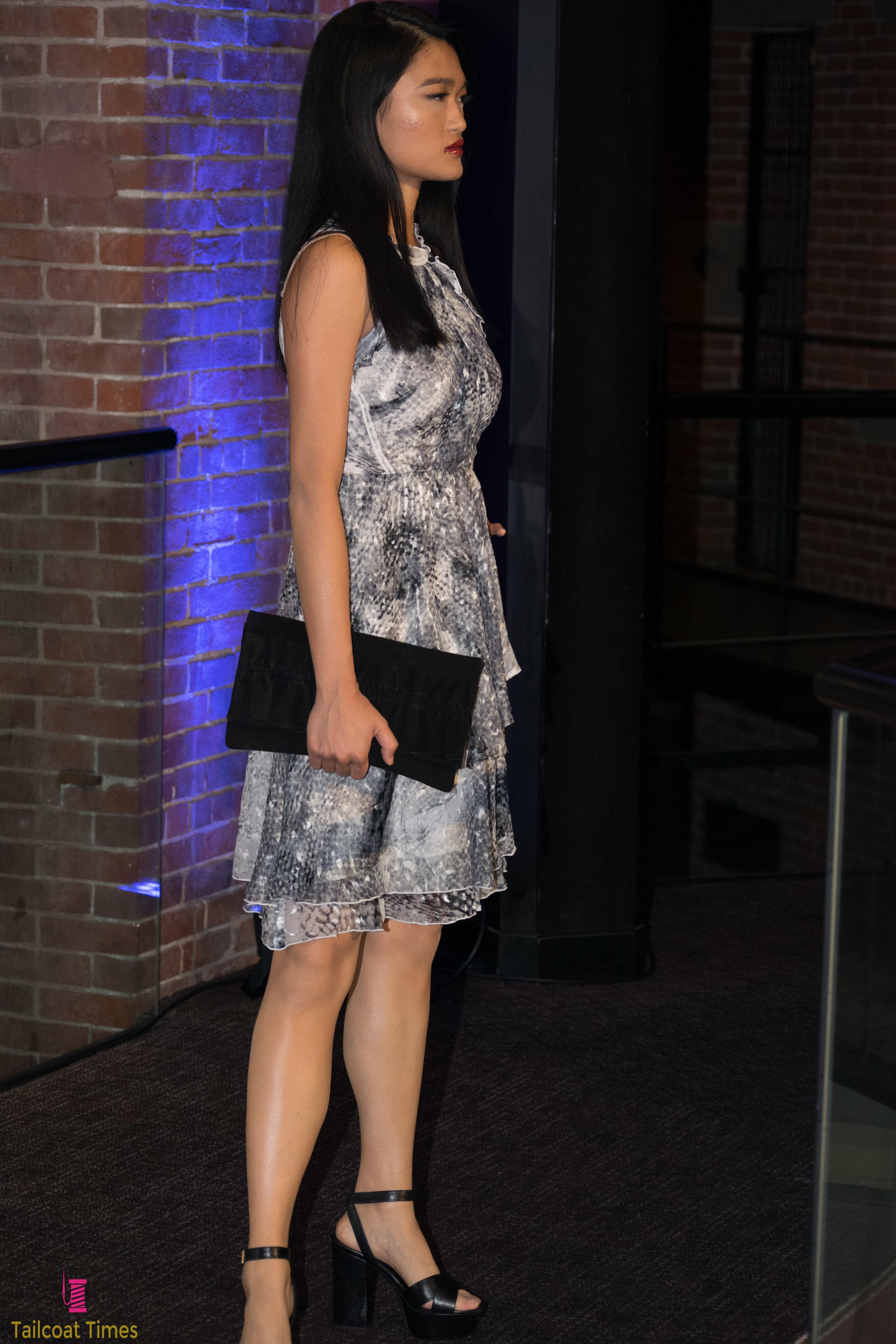 FashionablyLate-REISS-Tailcoat Times-2.jpg