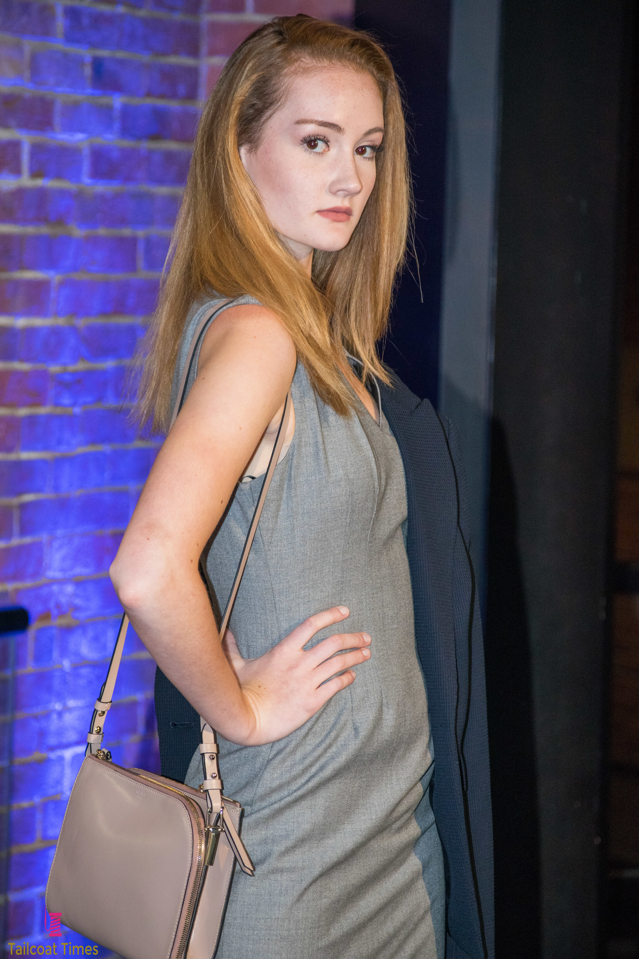 FashionablyLate-REISS-Tailcoat Times-1.jpg