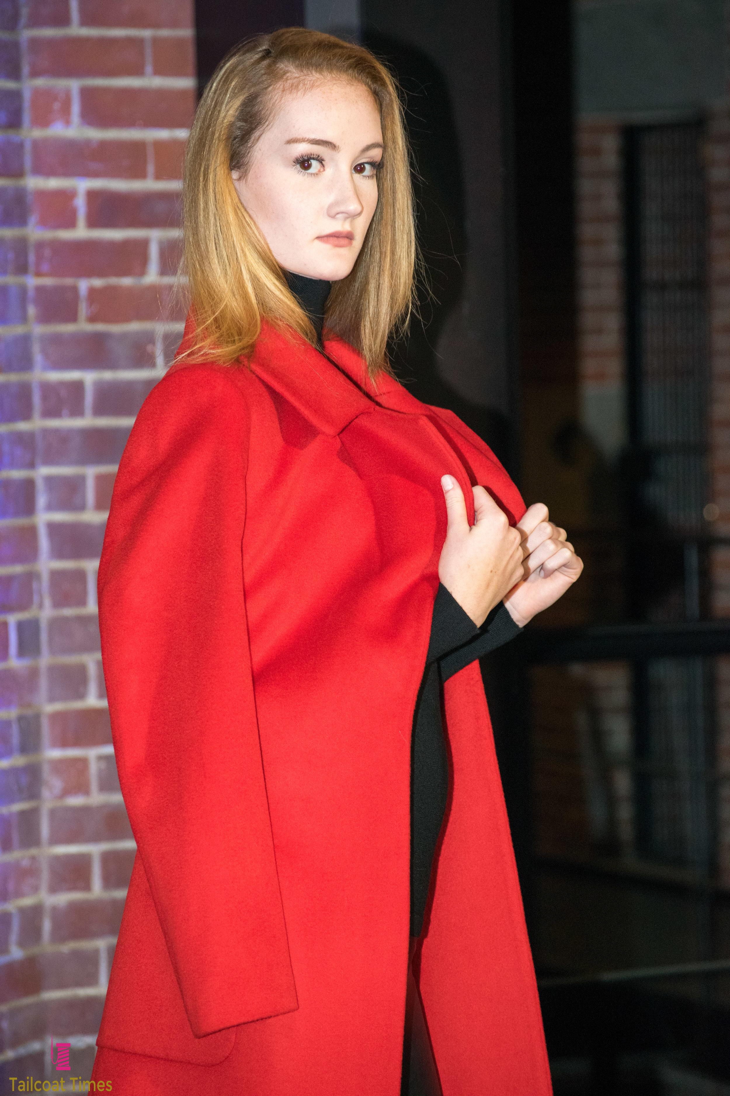 FashionablyLate-REISS-Tailcoat Times-9.jpg