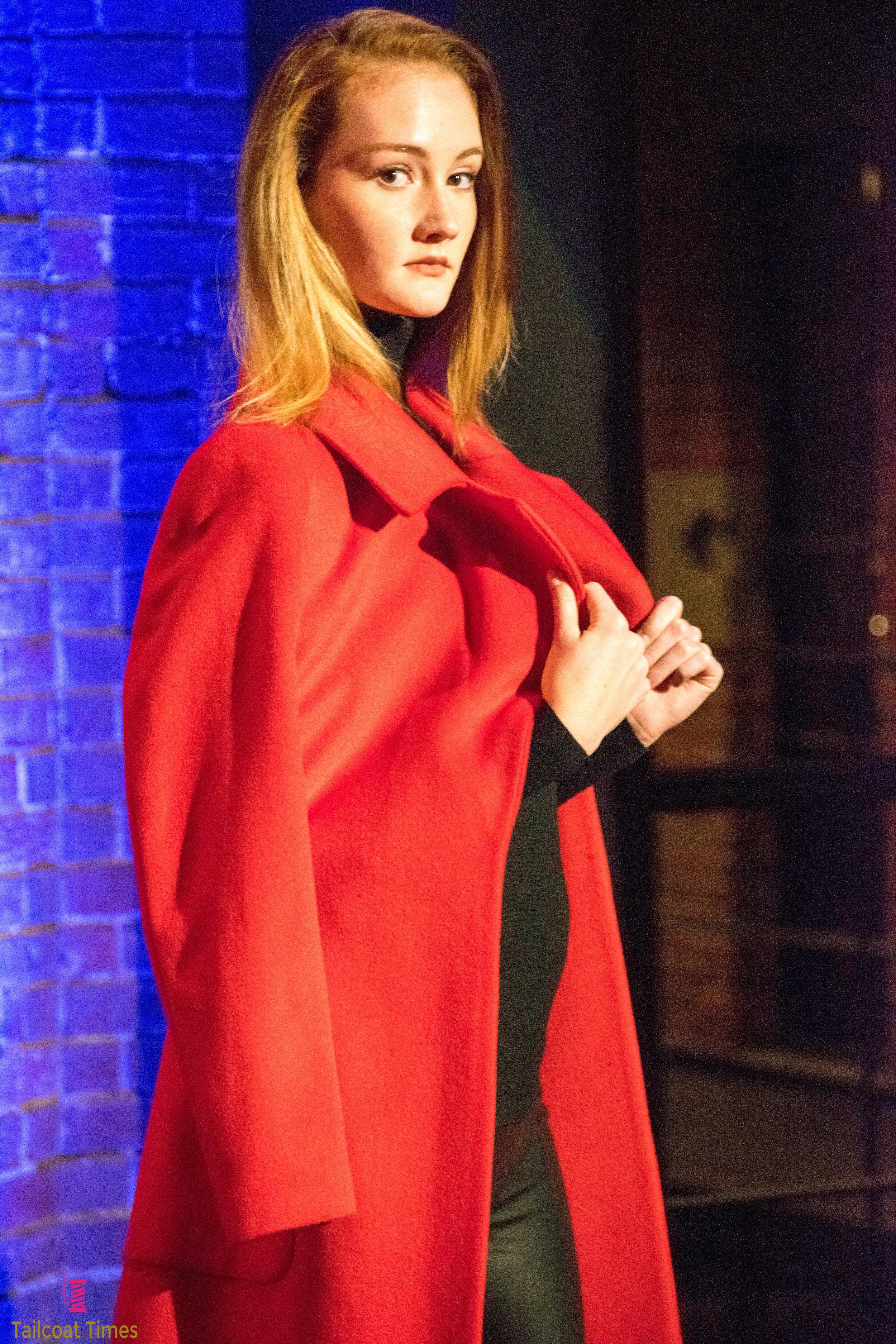 FashionablyLate-REISS-Tailcoat Times-10.jpg