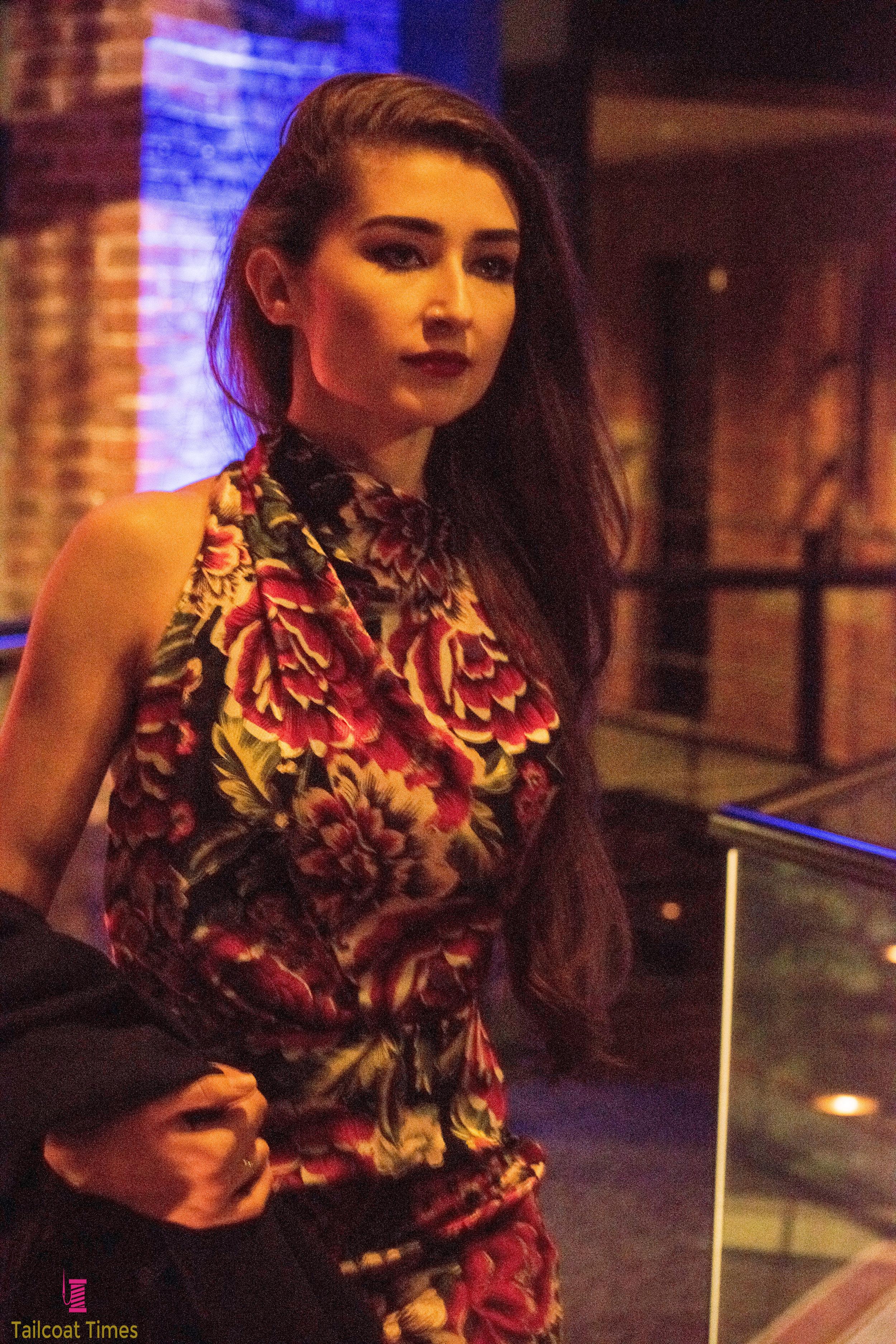 FashionablyLate-REISS-Tailcoat Times-17.jpg
