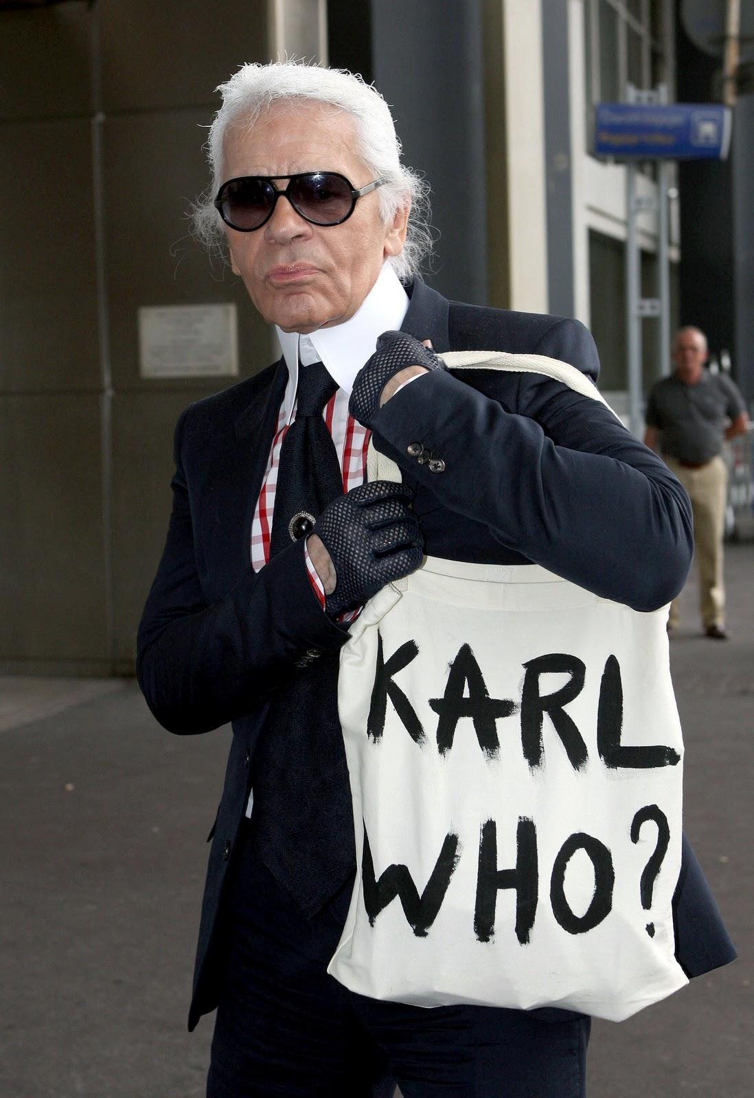 _karl-lagerfeld-Janaby-Tailcoat Talk.jpg