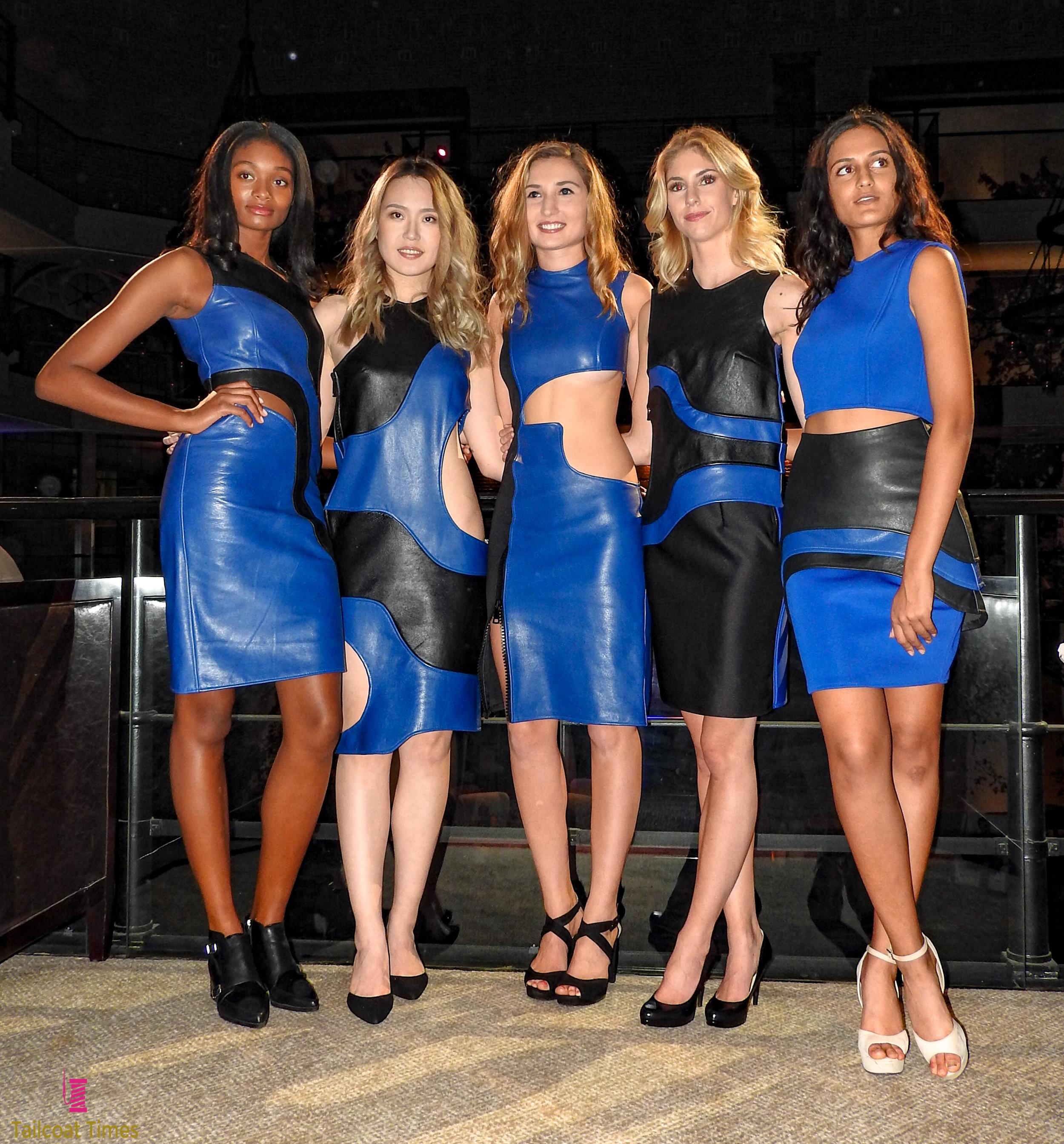 FashionablyLateRHDIV-6.jpg