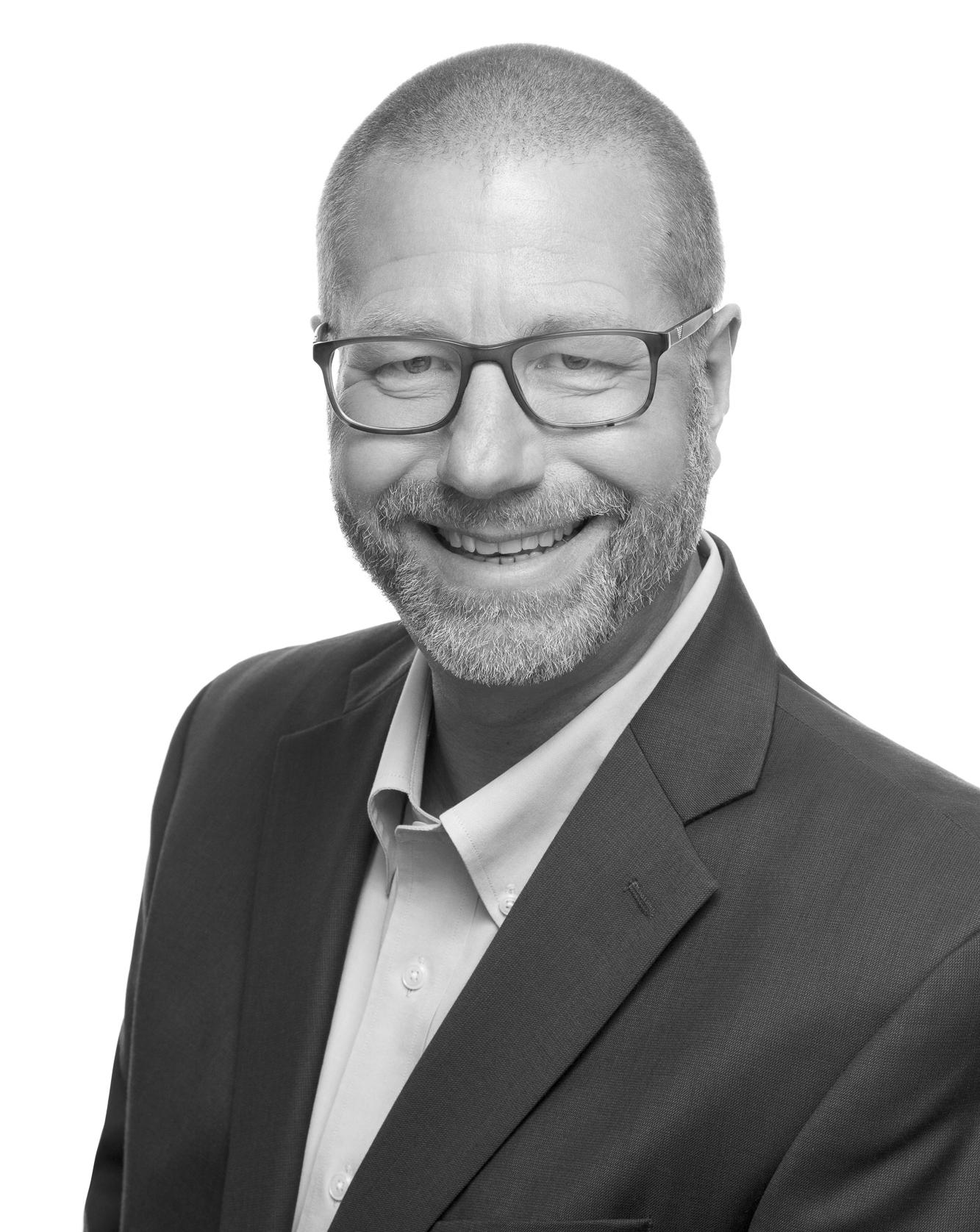 Dave Wesley Founder & CEO  LinkedIn