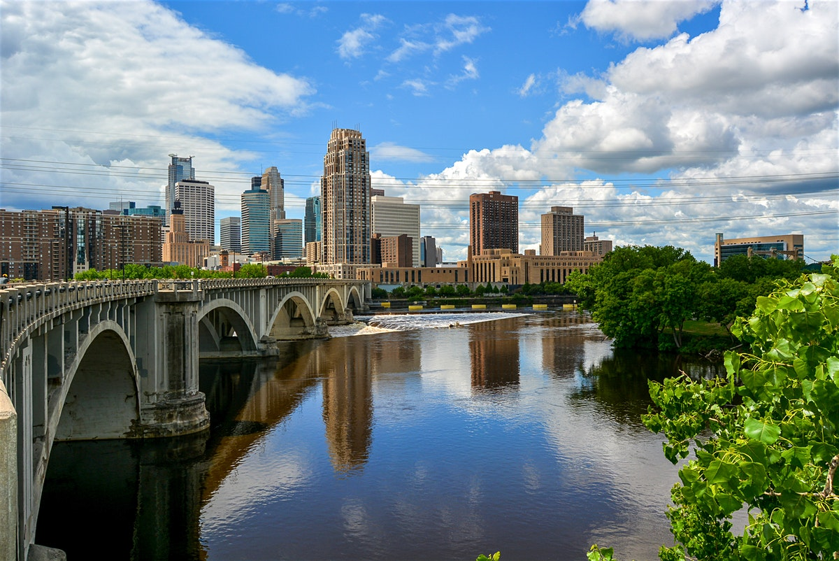 Minneapolis, MN - SRG Software was founded in Minneapolis, based on three decades of a strong national healthcare services reputation and practice. We also have on-shore team members in Denver, Dallas, and Boston.