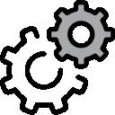 Adaptive Agile Process