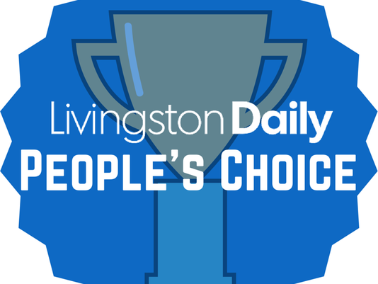 636010703072317549-People-s-Choice-2016 (1).png