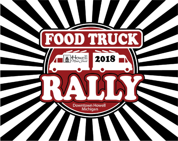 Howell Food Truck Rally.png
