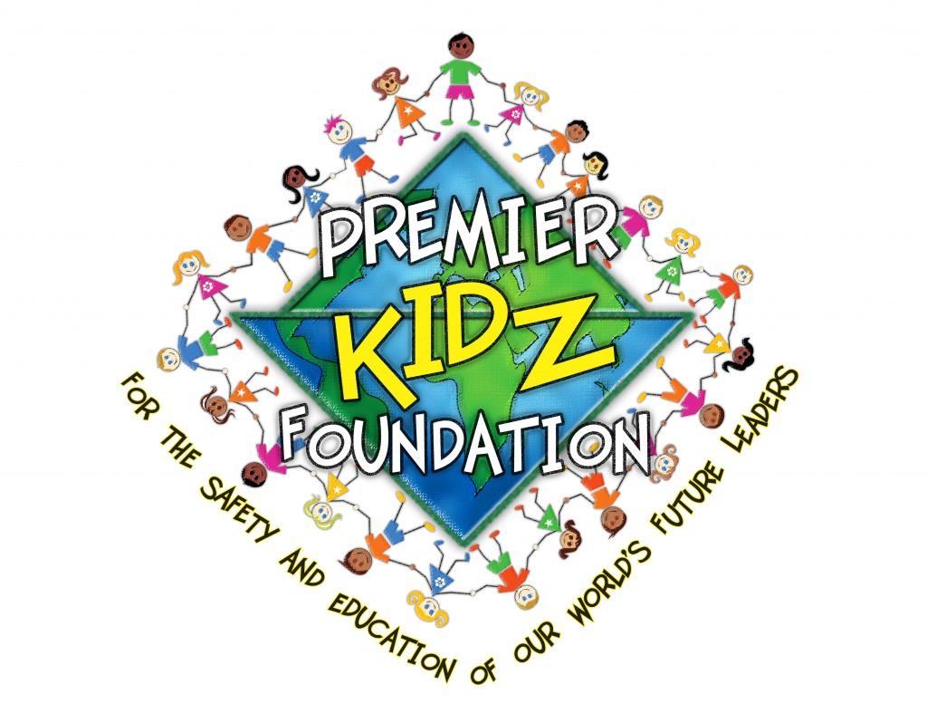 premier-kidz-logo
