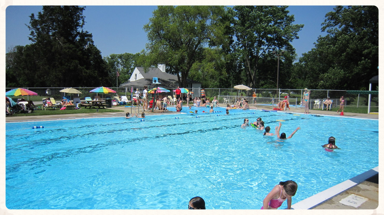 Pool-1st-Choice.jpg